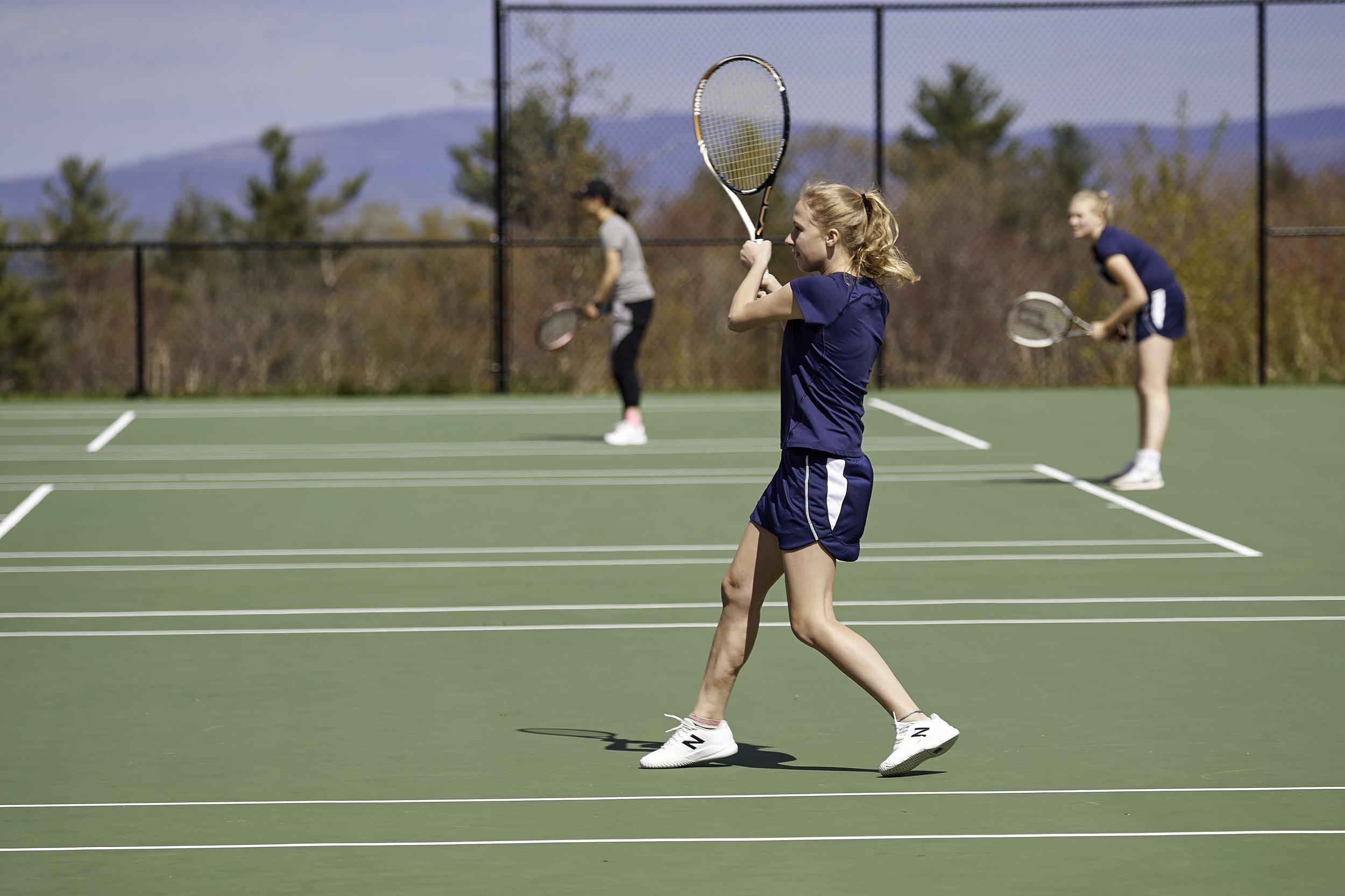 Girls Tennis vs. Winchendon School - May 15, 2019 -195181.jpg