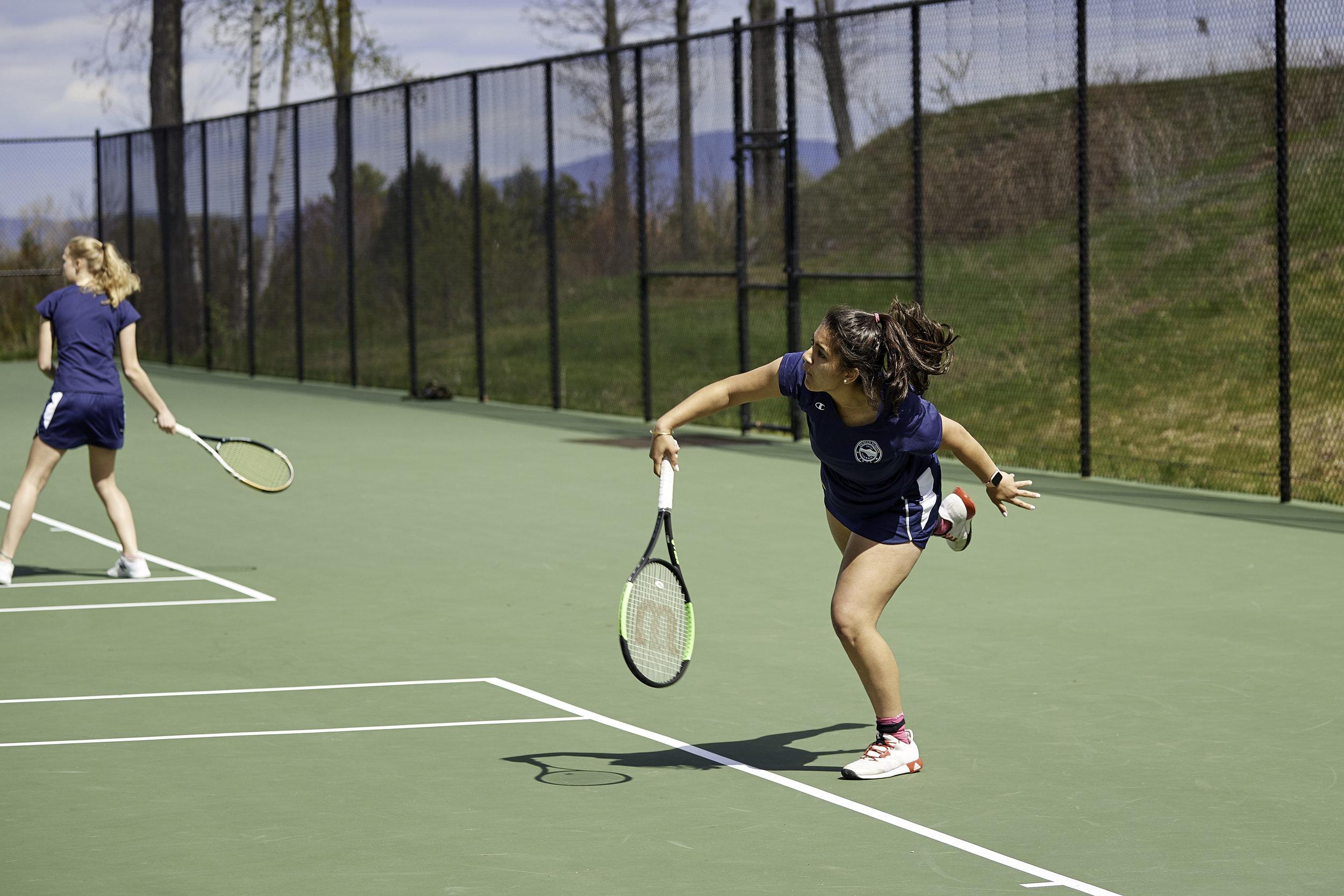 Girls Tennis vs. Winchendon School - May 15, 2019 -195180.jpg