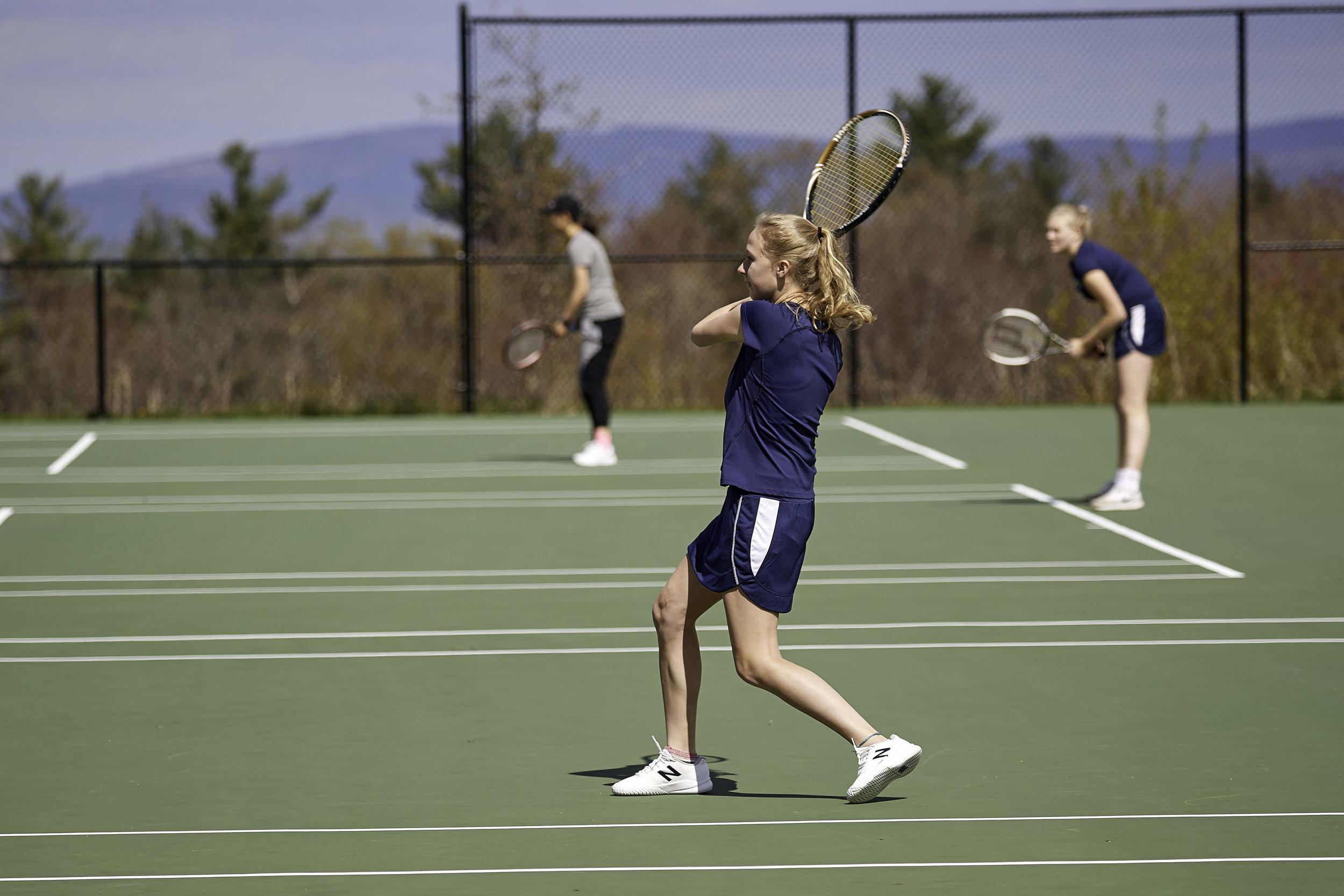 Girls Tennis vs. Winchendon School - May 15, 2019 -195182.jpg