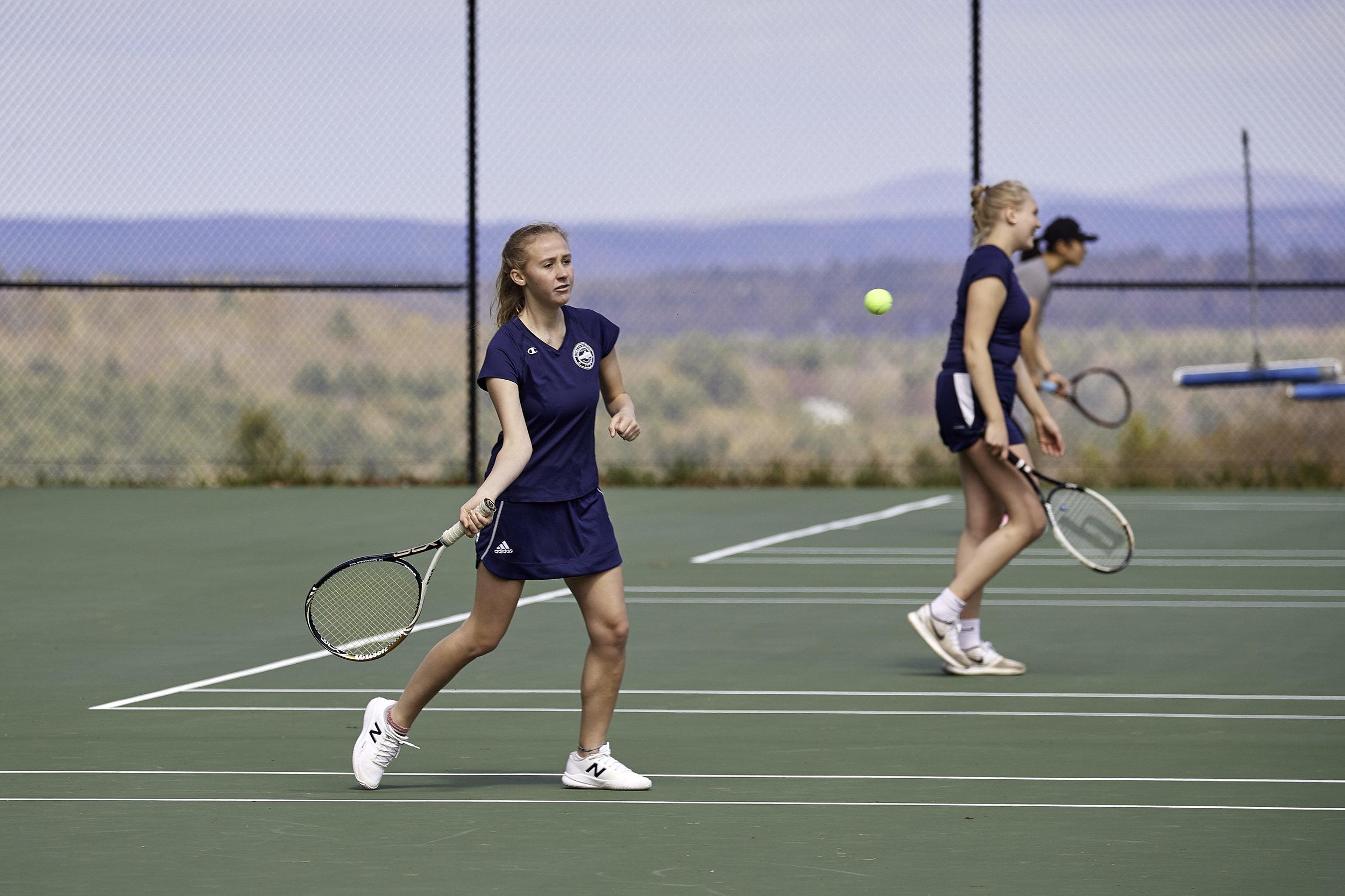 Girls Tennis vs. Winchendon School - May 15, 2019 -195196.jpg
