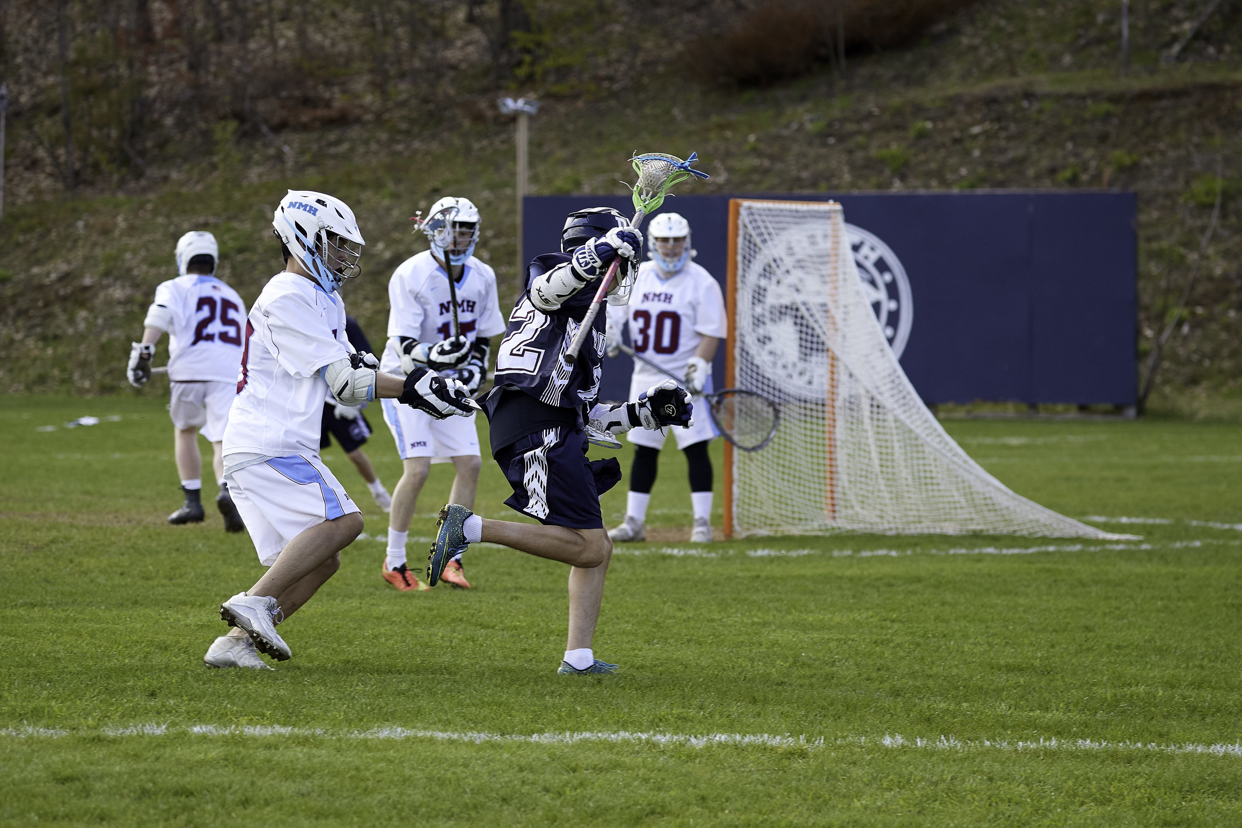 Boys Lax vs Northfield Mount Hermon JV - May 15 2019 - 0001.jpg