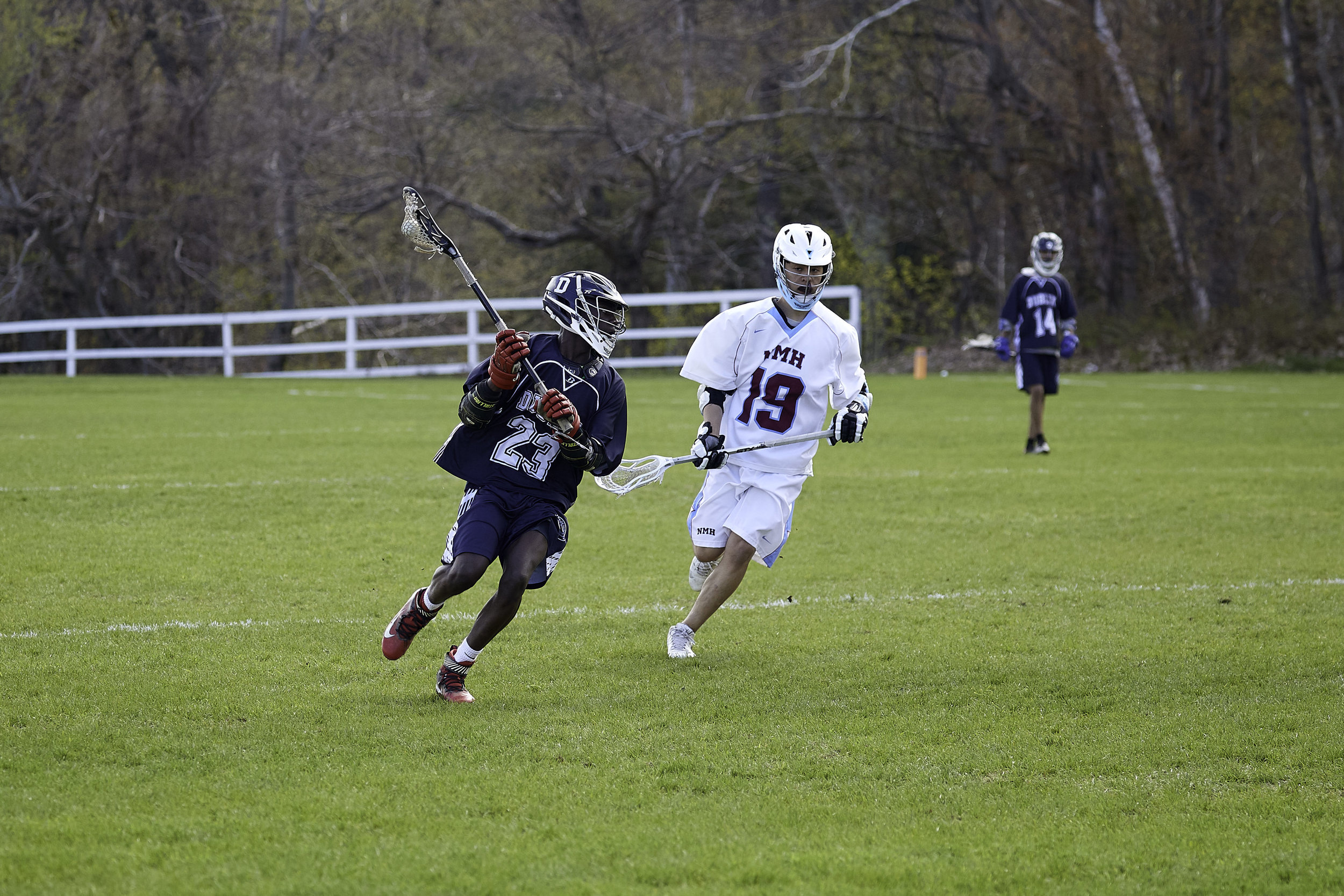 Boys Lax vs Northfield Mount Hermon JV - May 15 2019 - 0002.jpg