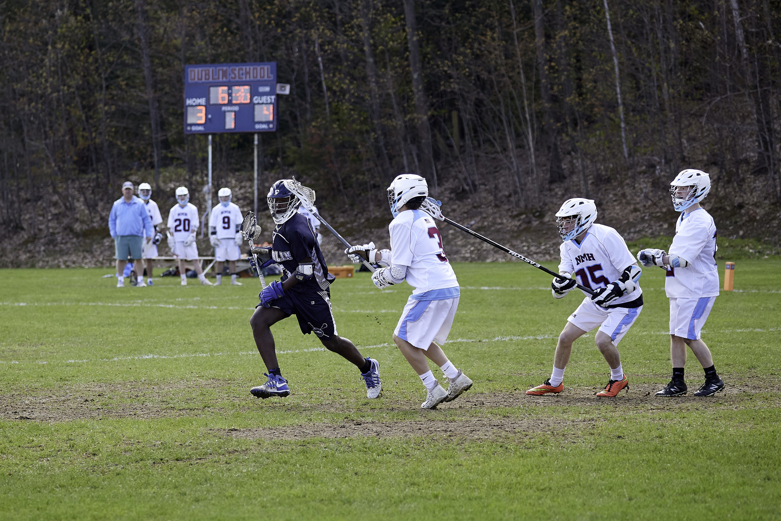 Boys Lax vs Northfield Mount Hermon JV - May 15 2019 - 0003.jpg