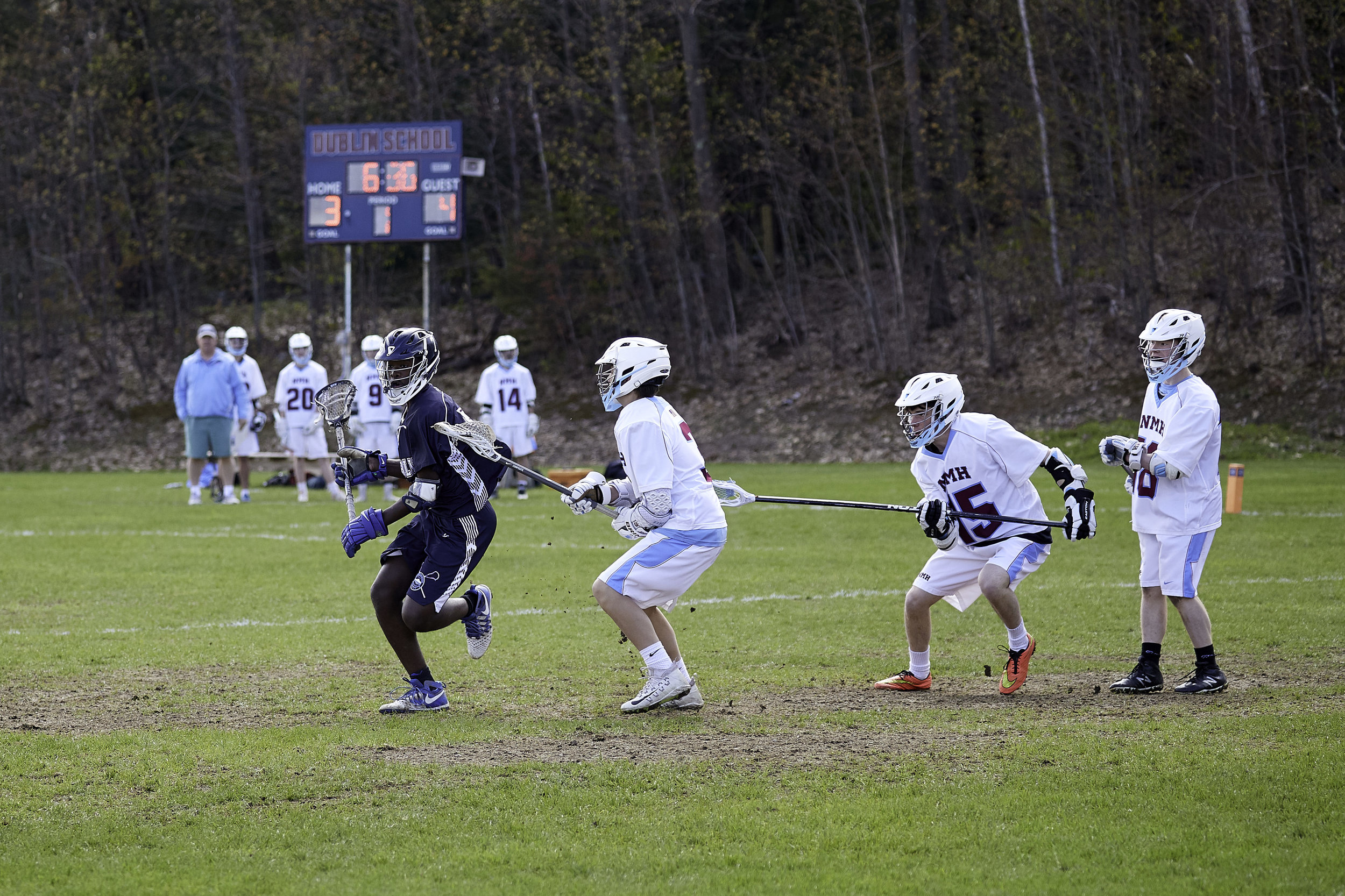 Boys Lax vs Northfield Mount Hermon JV - May 15 2019 - 0004.jpg