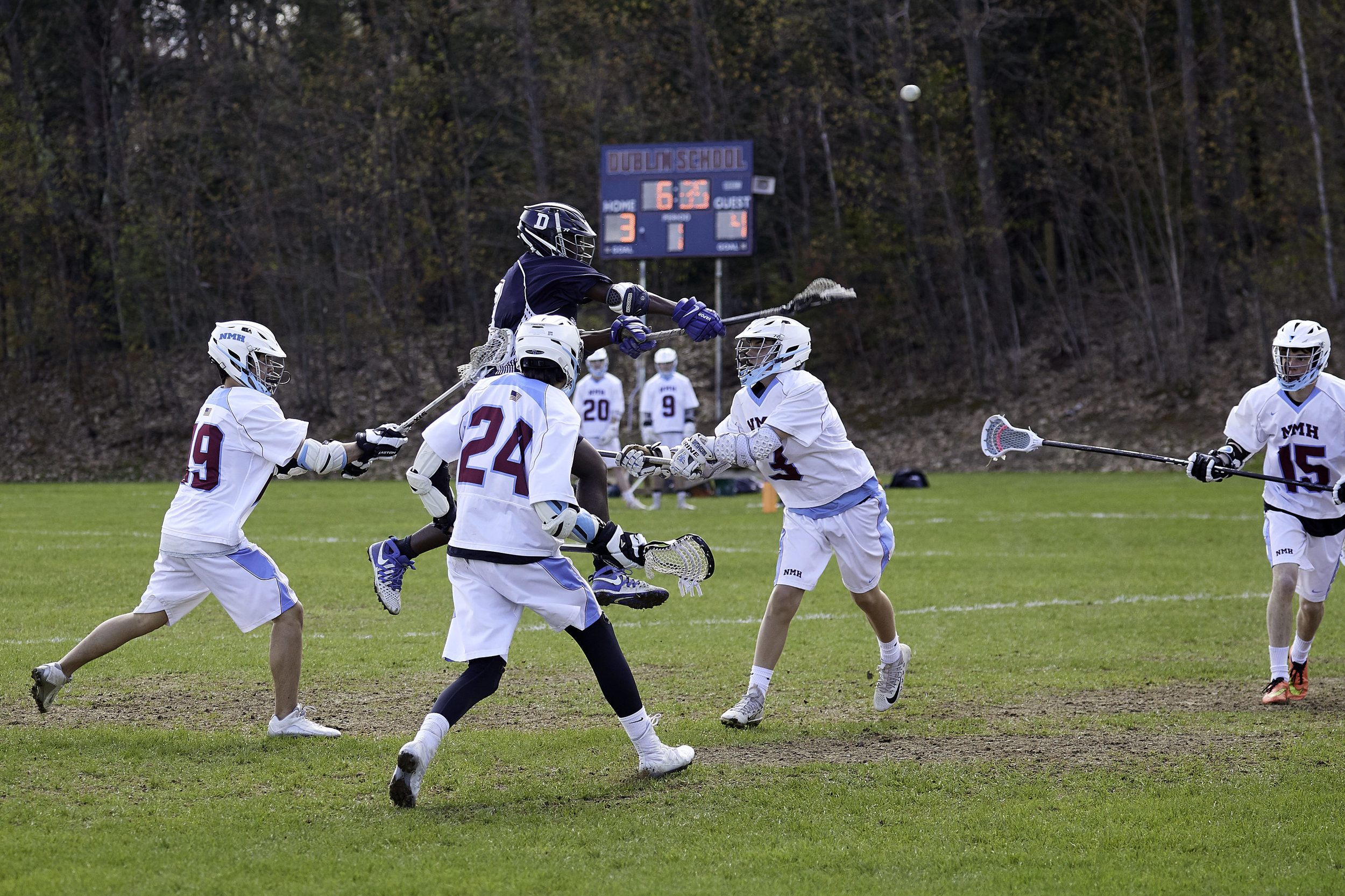 Boys Lax vs Northfield Mount Hermon JV - May 15 2019 - 0005.jpg