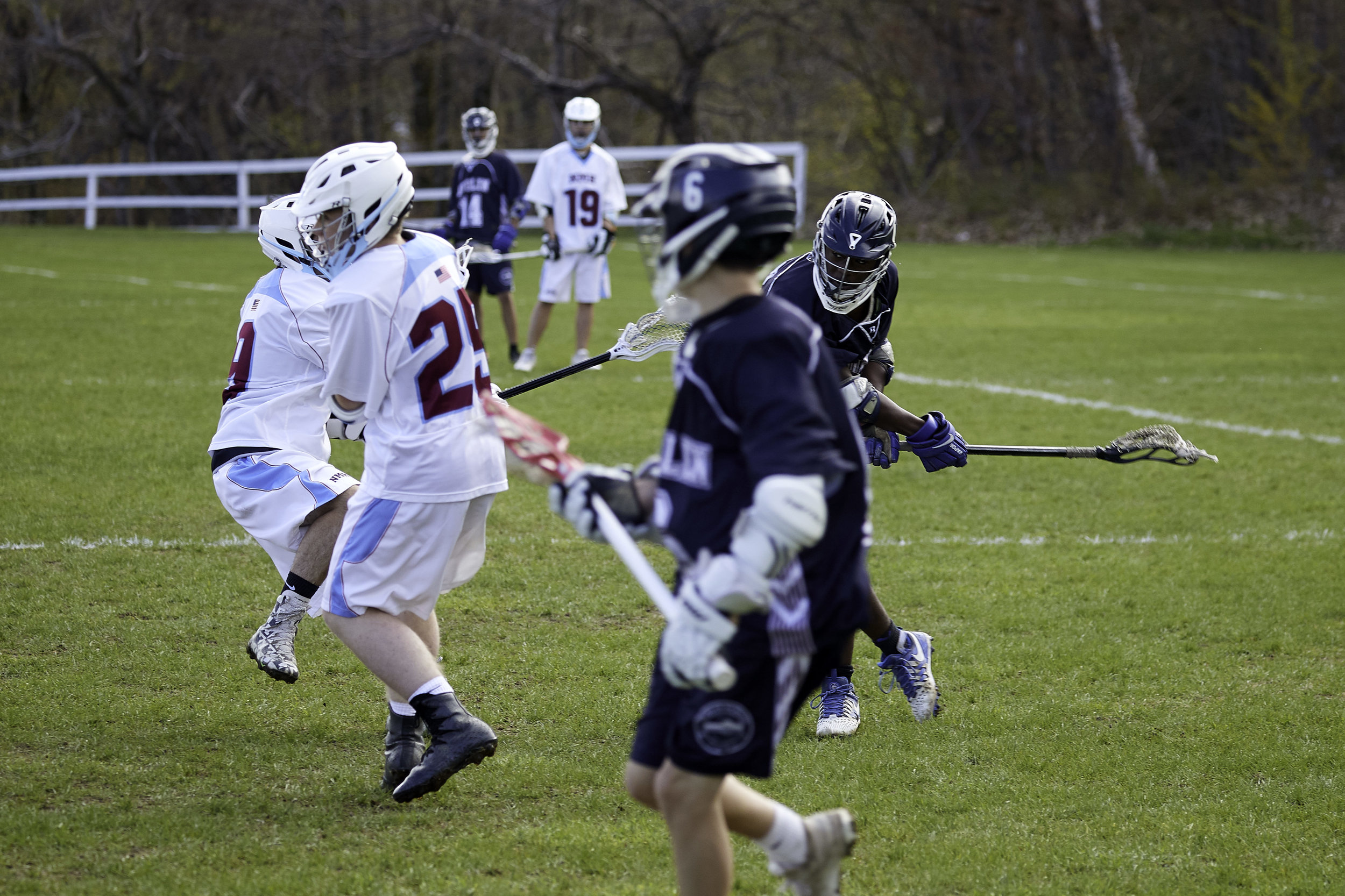Boys Lax vs Northfield Mount Hermon JV - May 15 2019 - 0008.jpg