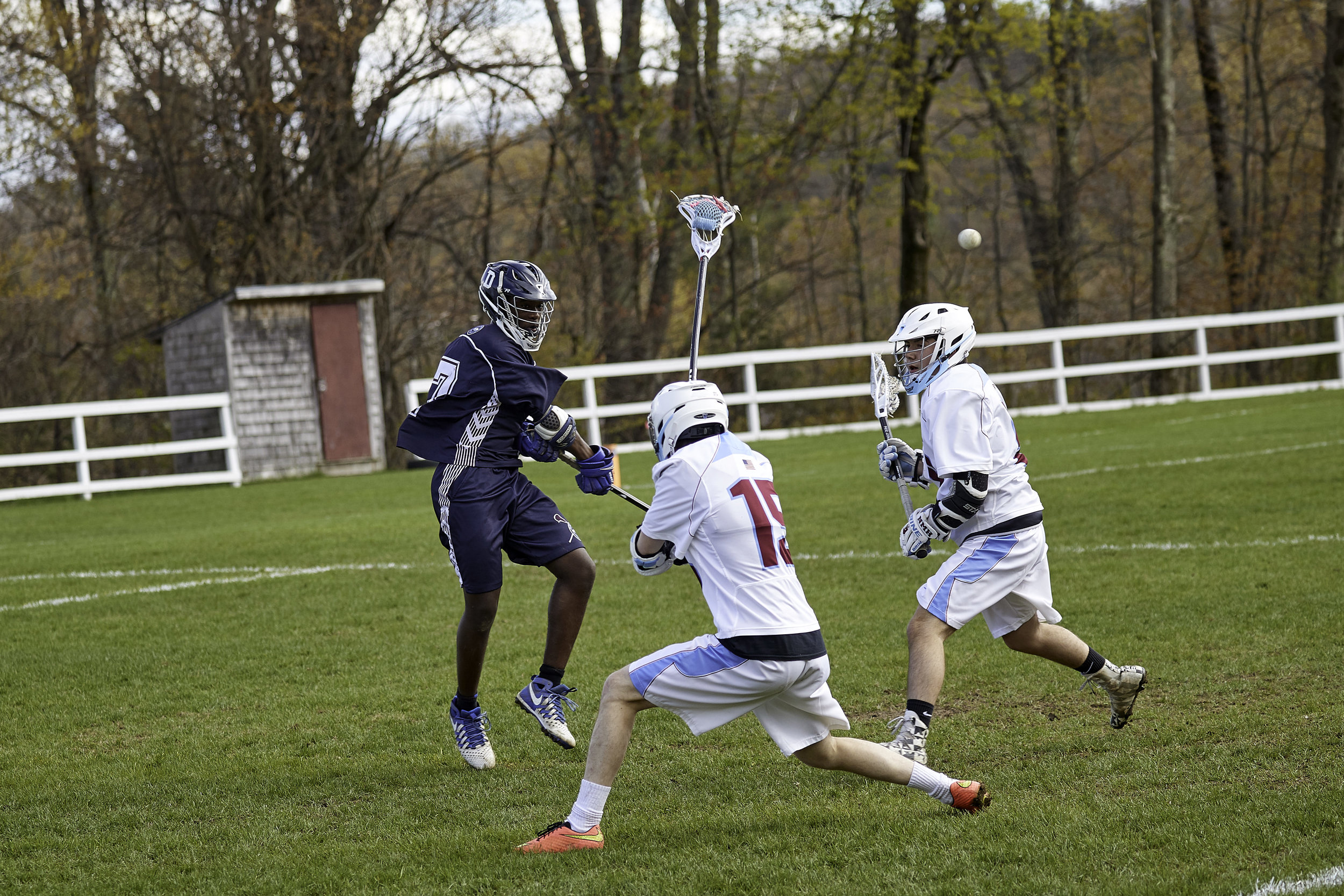 Boys Lax vs Northfield Mount Hermon JV - May 15 2019 - 0012.jpg