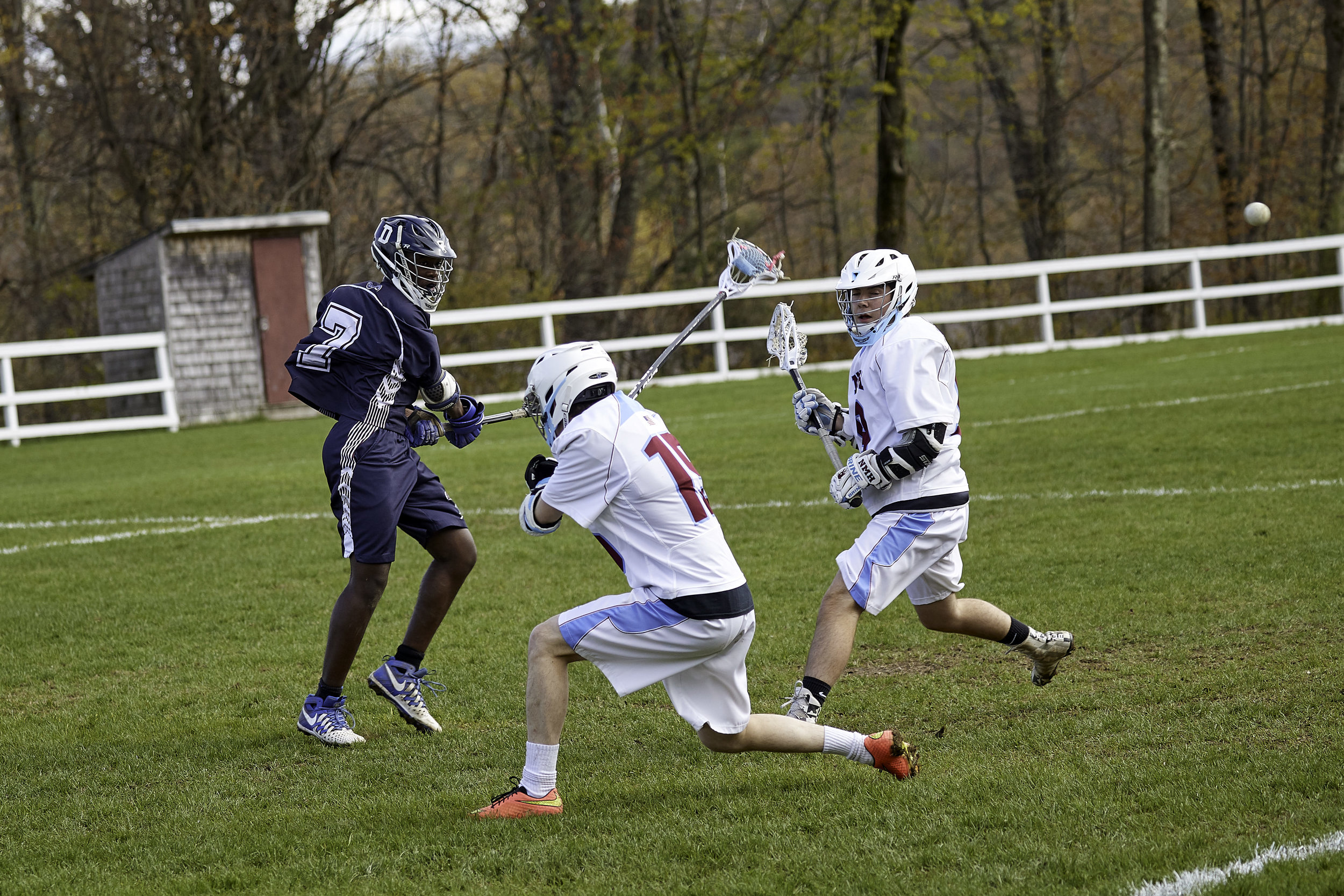 Boys Lax vs Northfield Mount Hermon JV - May 15 2019 - 0013.jpg