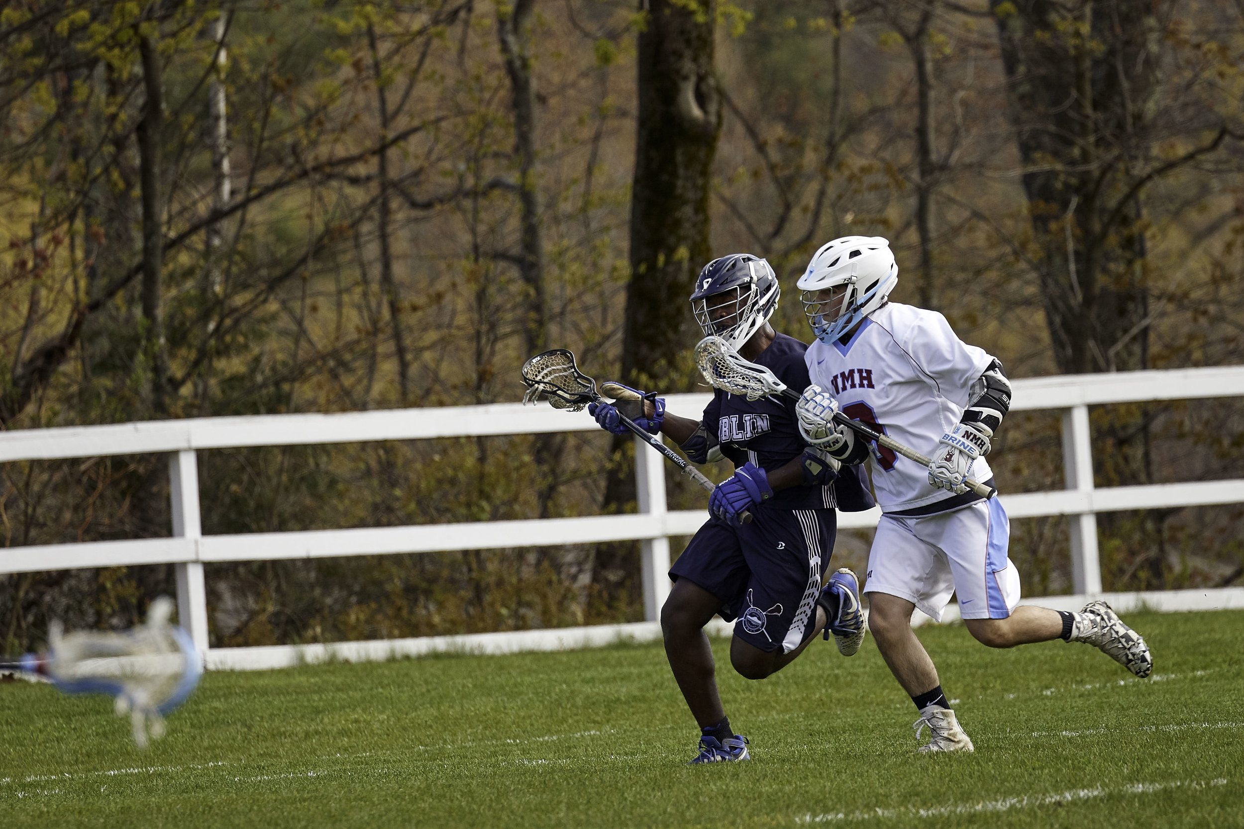 Boys Lax vs Northfield Mount Hermon JV - May 15 2019 - 0014.jpg