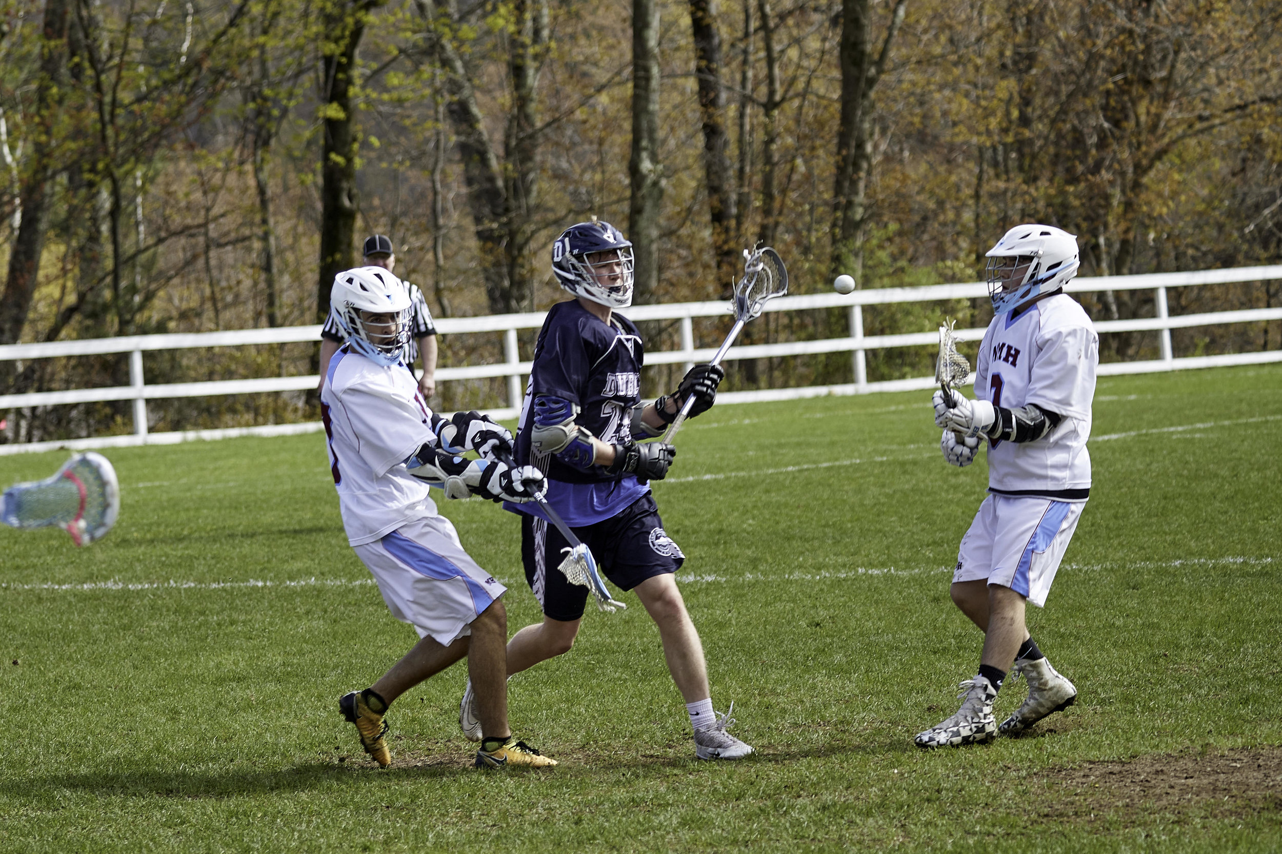 Boys Lax vs Northfield Mount Hermon JV - May 15 2019 - 0016.jpg