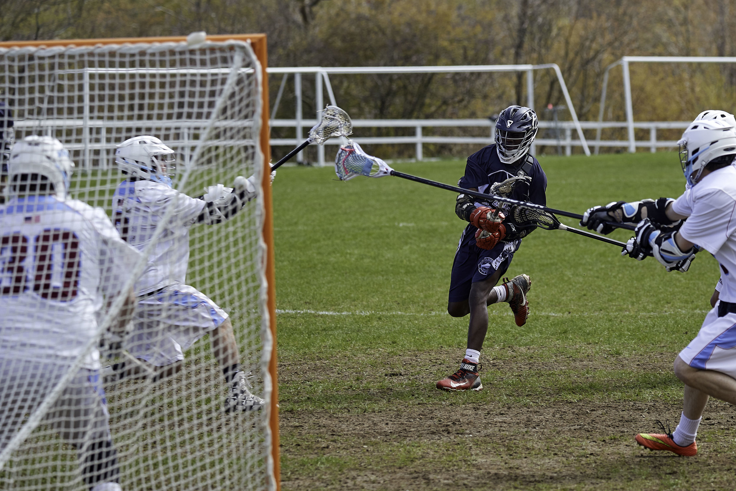 Boys Lax vs Northfield Mount Hermon JV - May 15 2019 - 0017.jpg