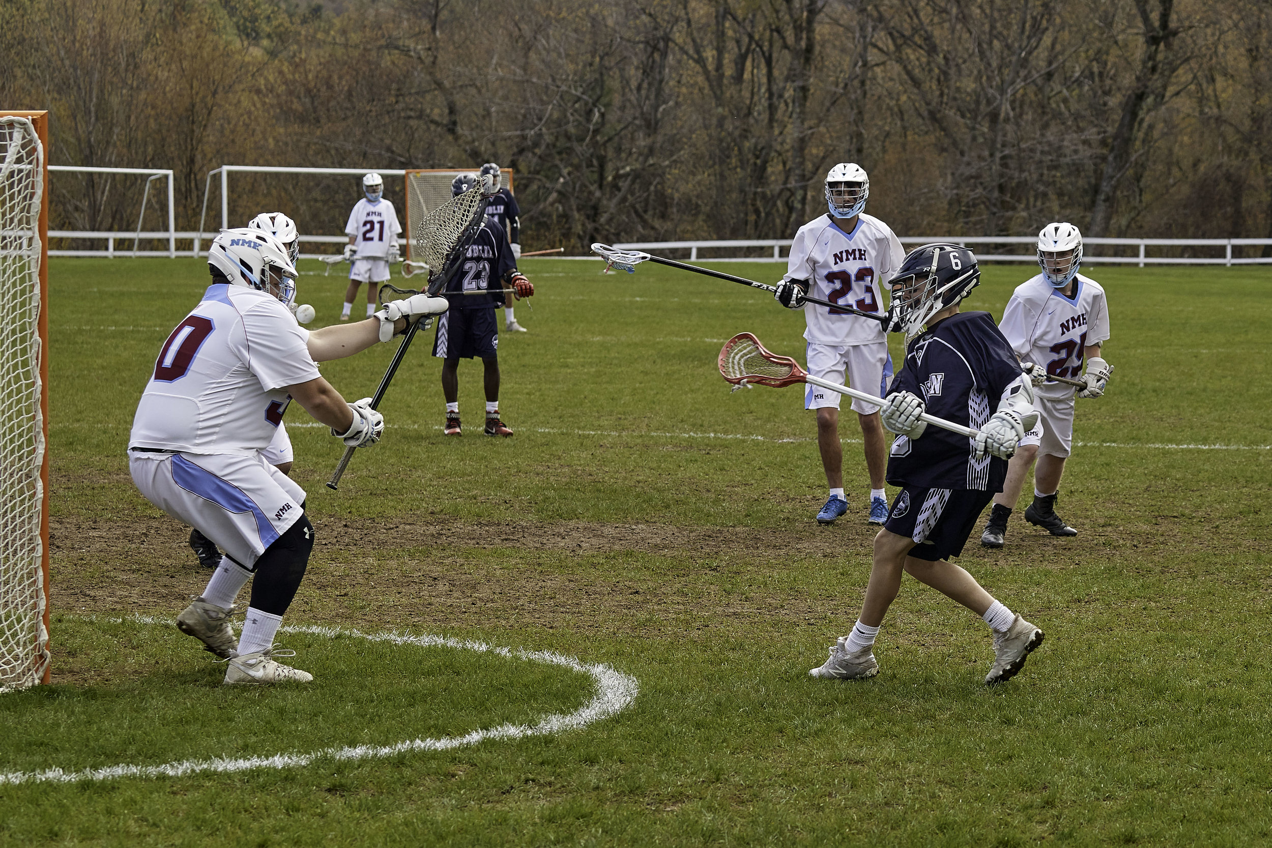 Boys Lax vs Northfield Mount Hermon JV - May 15 2019 - 0018.jpg
