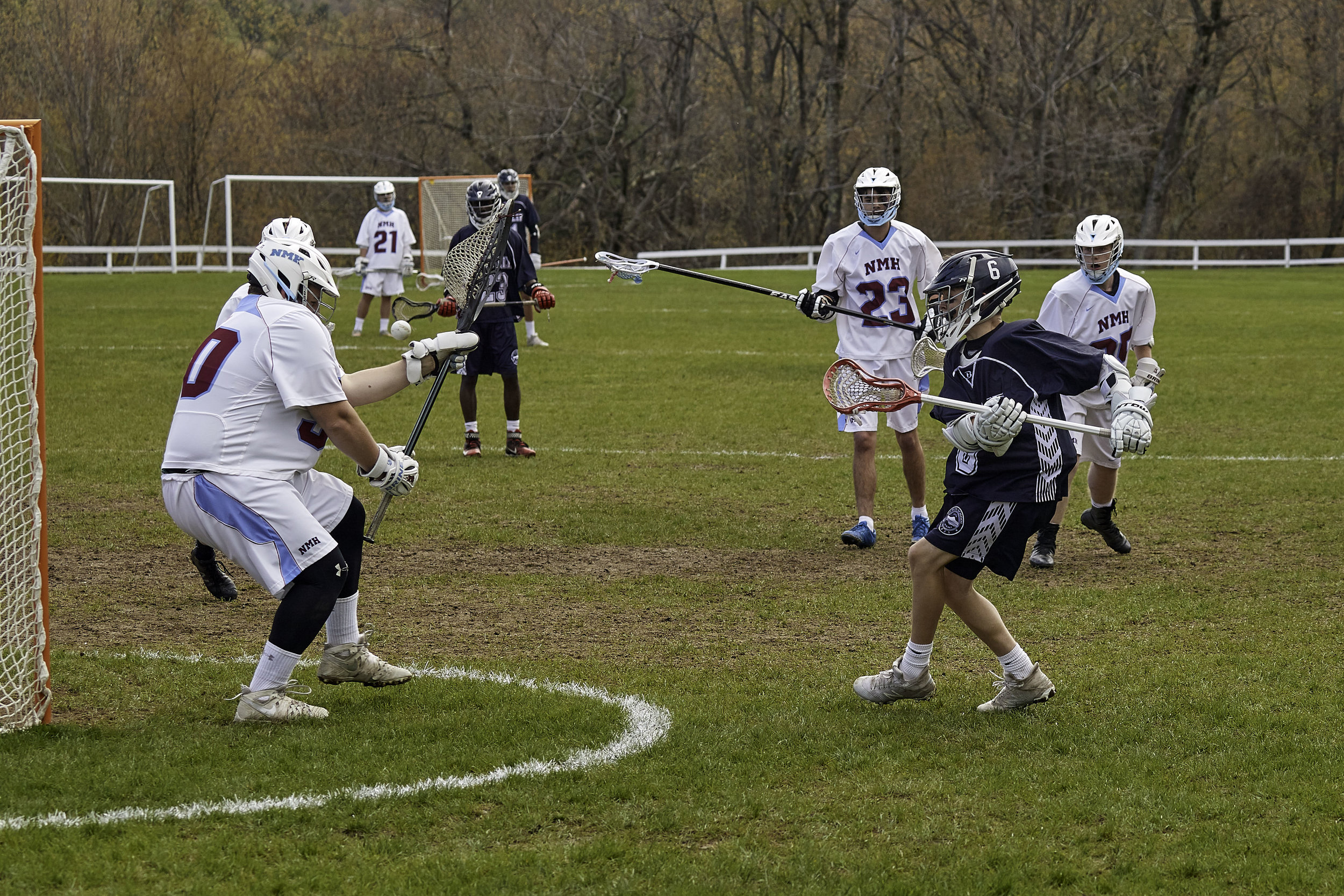 Boys Lax vs Northfield Mount Hermon JV - May 15 2019 - 0019.jpg