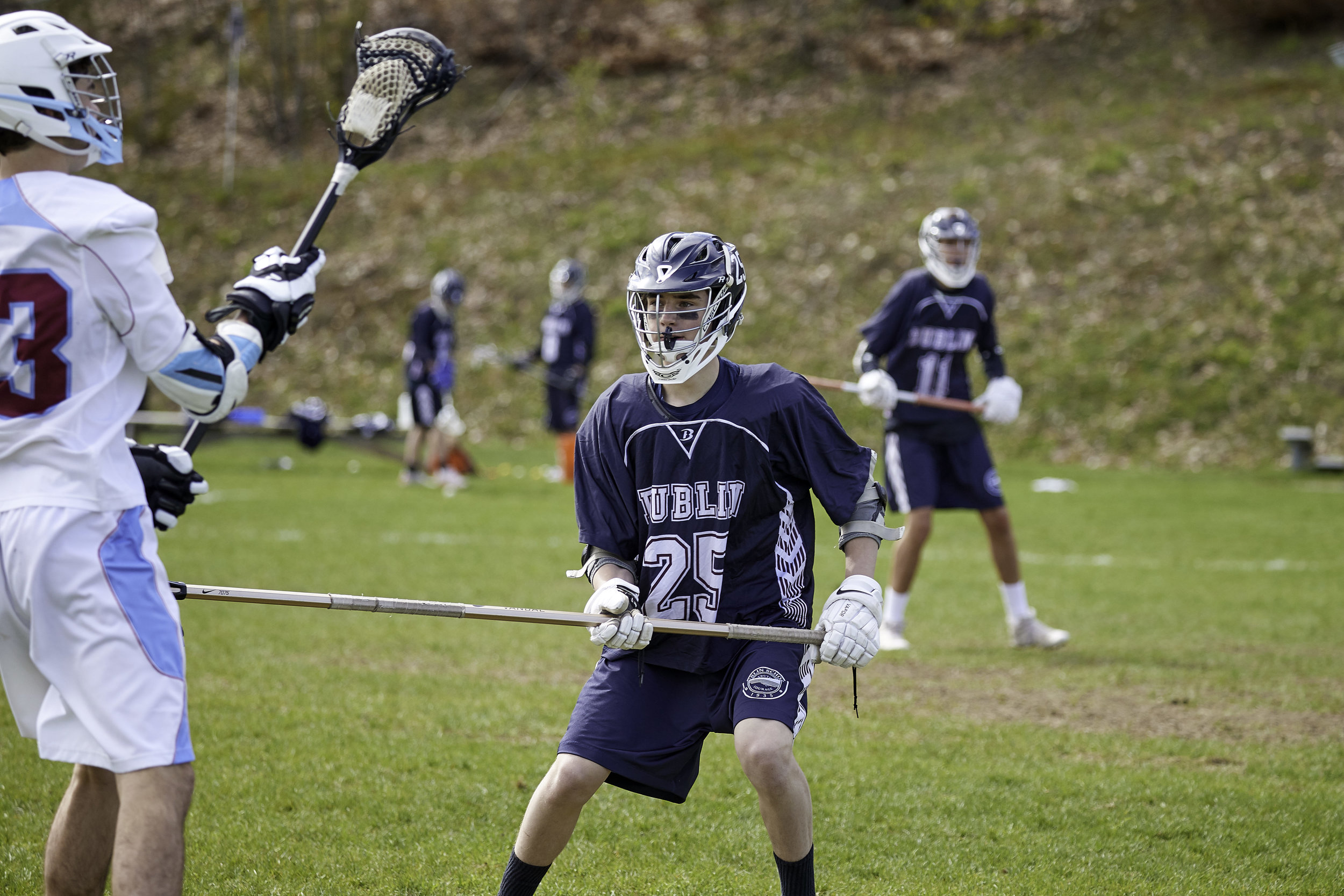 Boys Lax vs Northfield Mount Hermon JV - May 15 2019 - 0021.jpg