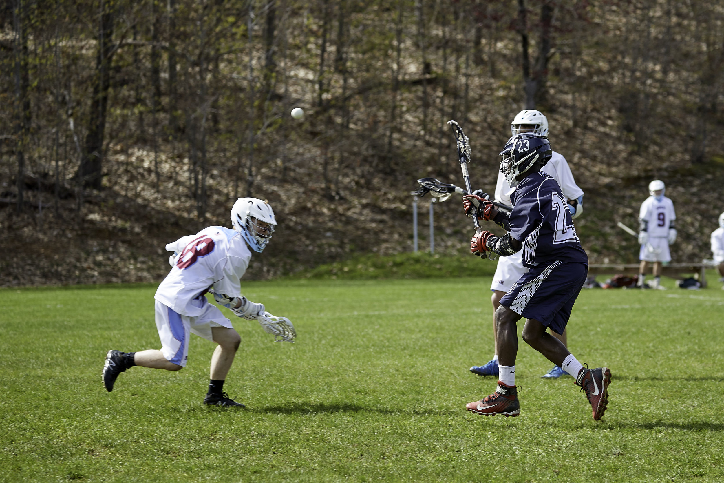 Boys Lax vs Northfield Mount Hermon JV - May 15 2019 - 0022.jpg