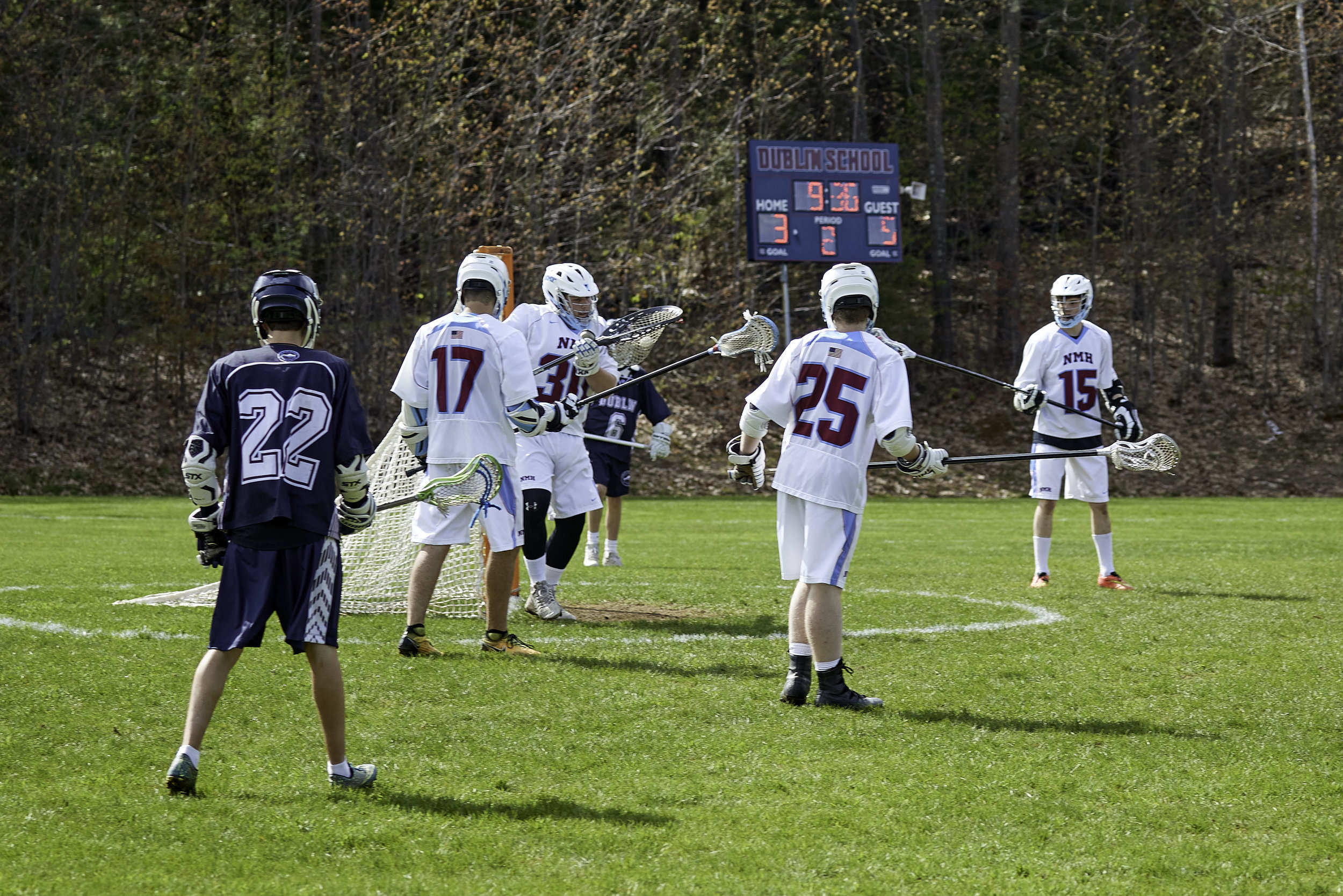 Boys Lax vs Northfield Mount Hermon JV - May 15 2019 - 0023.jpg