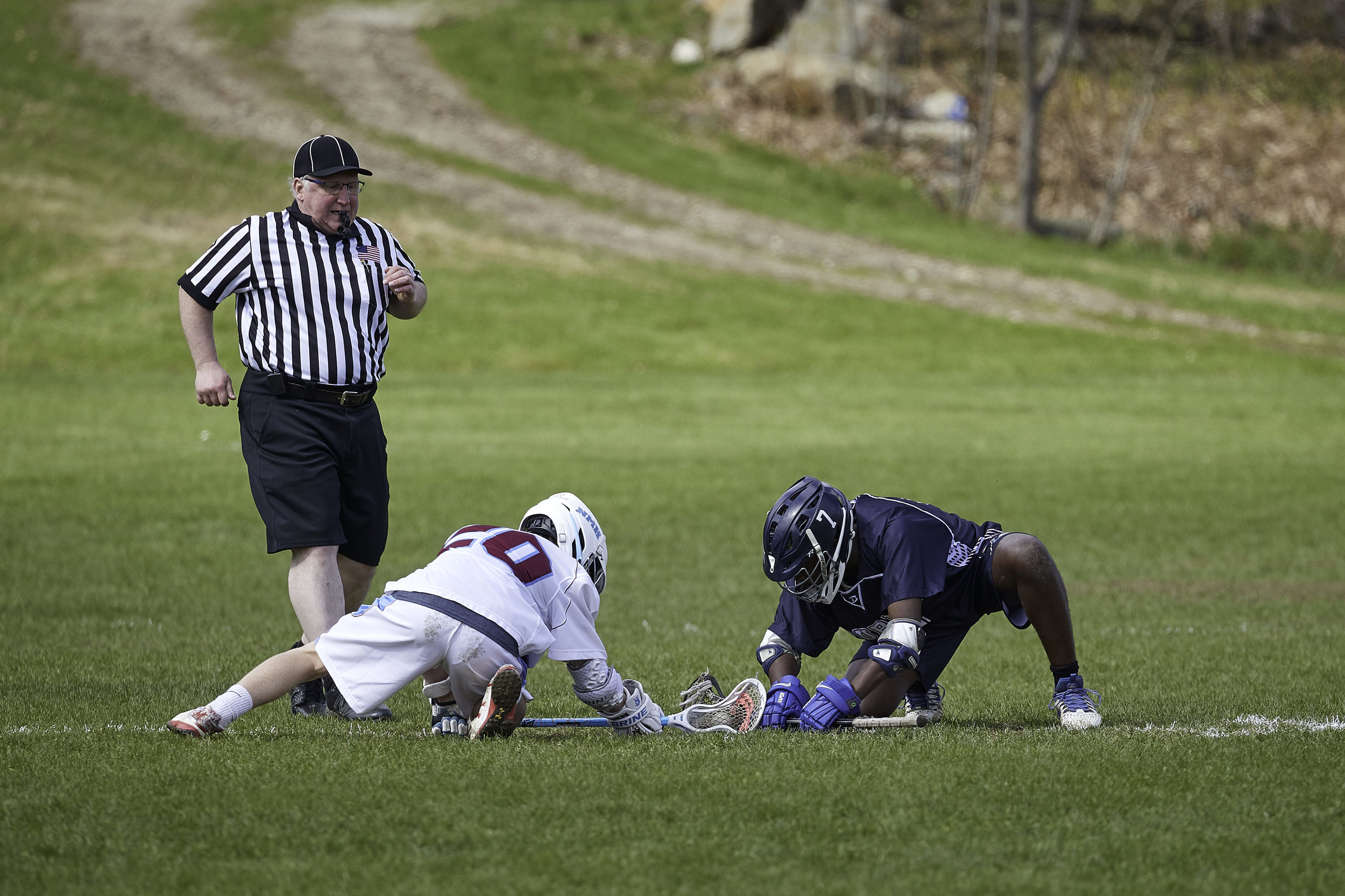 Boys Lax vs Northfield Mount Hermon JV - May 15 2019 - 0024.jpg