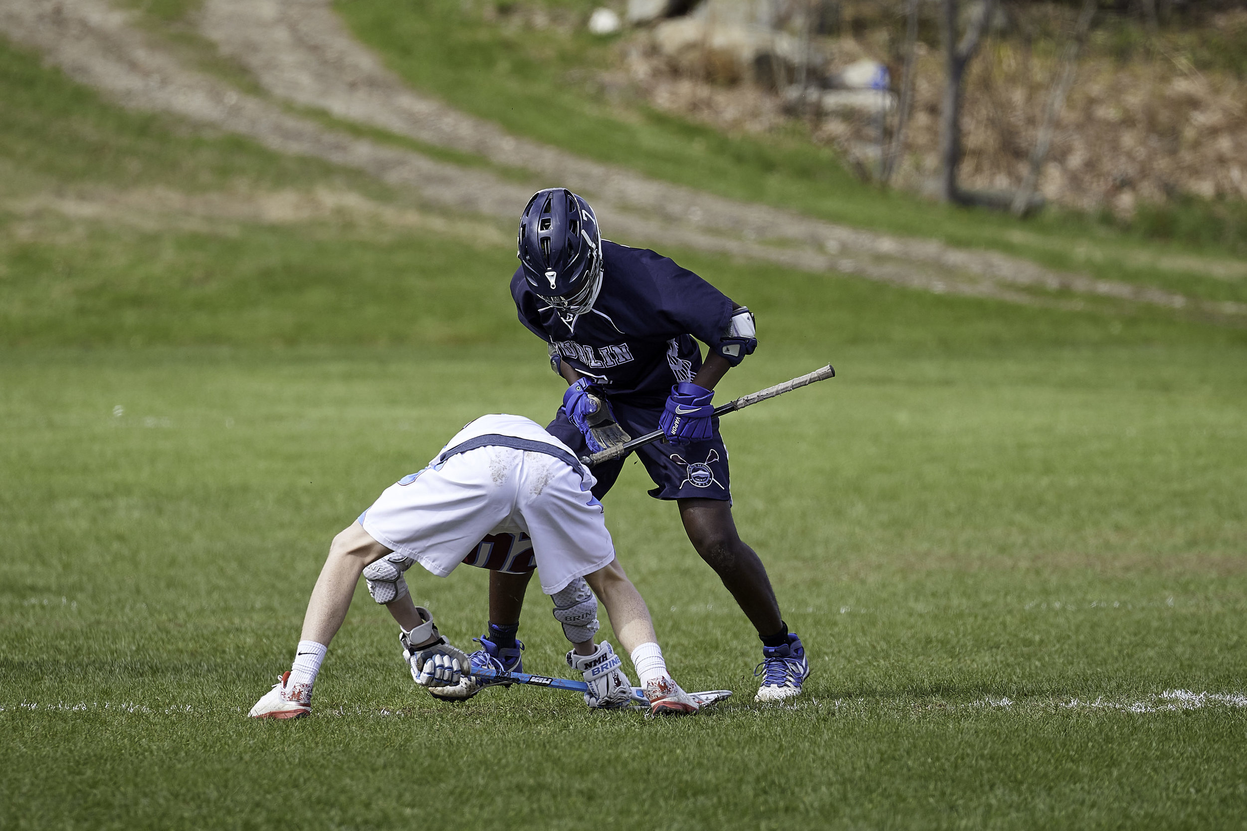 Boys Lax vs Northfield Mount Hermon JV - May 15 2019 - 0025.jpg