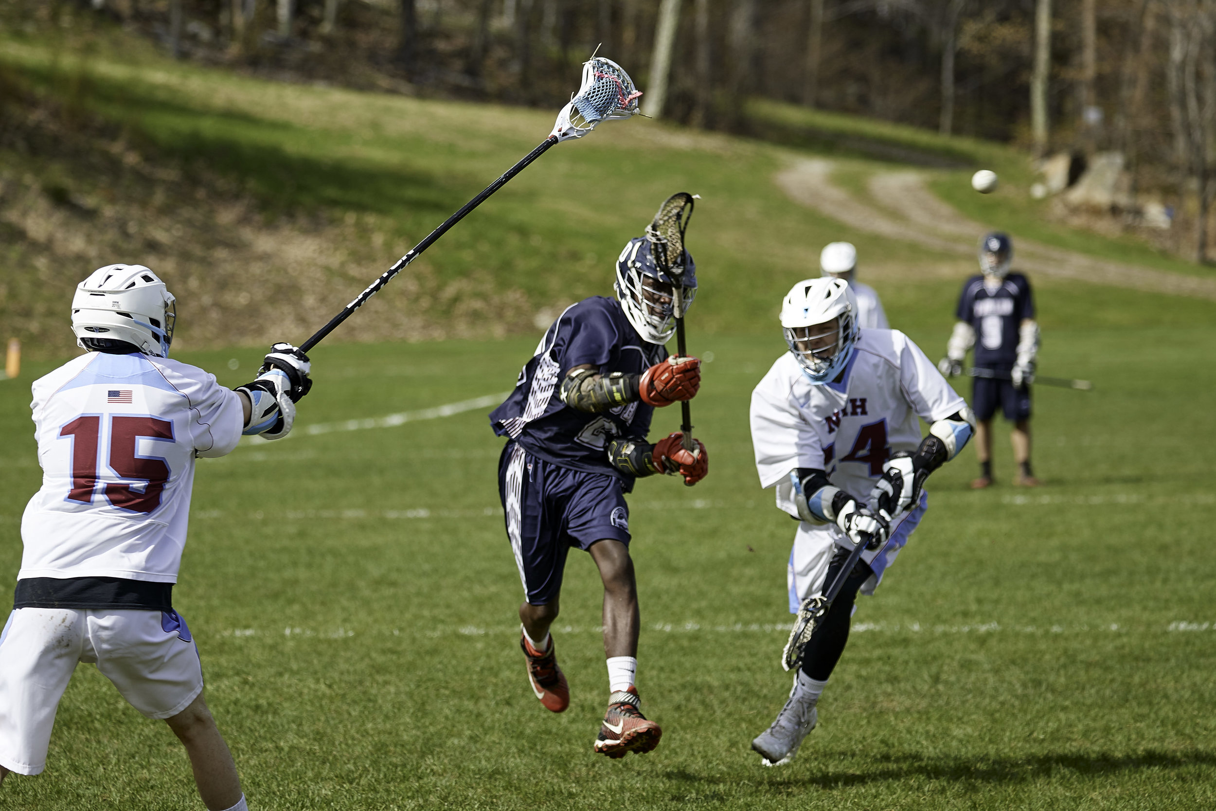 Boys Lax vs Northfield Mount Hermon JV - May 15 2019 - 0026.jpg