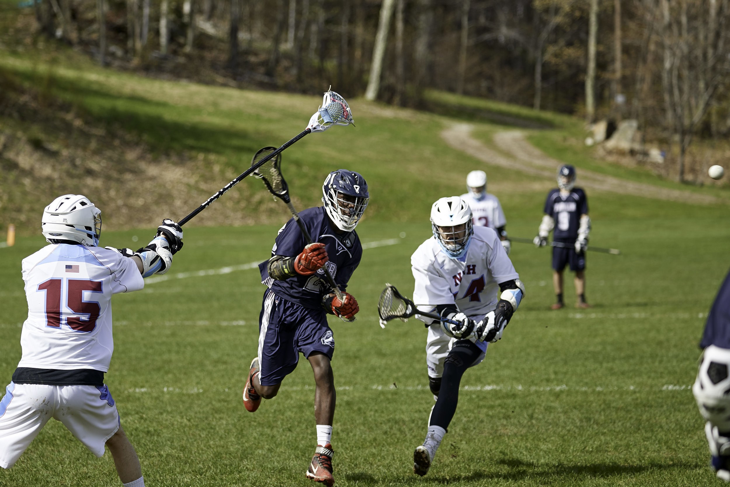 Boys Lax vs Northfield Mount Hermon JV - May 15 2019 - 0027.jpg