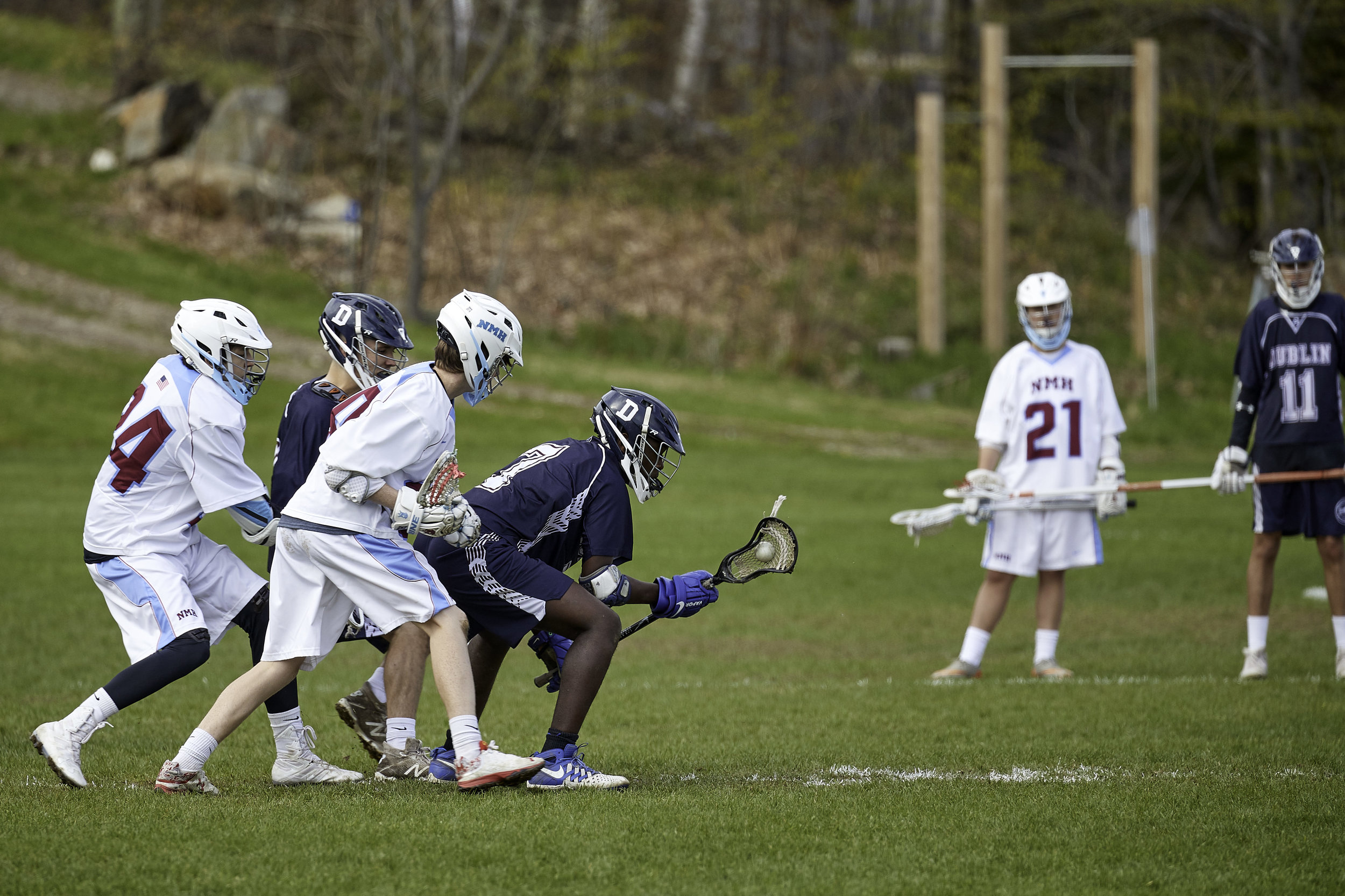 Boys Lax vs Northfield Mount Hermon JV - May 15 2019 - 0029.jpg