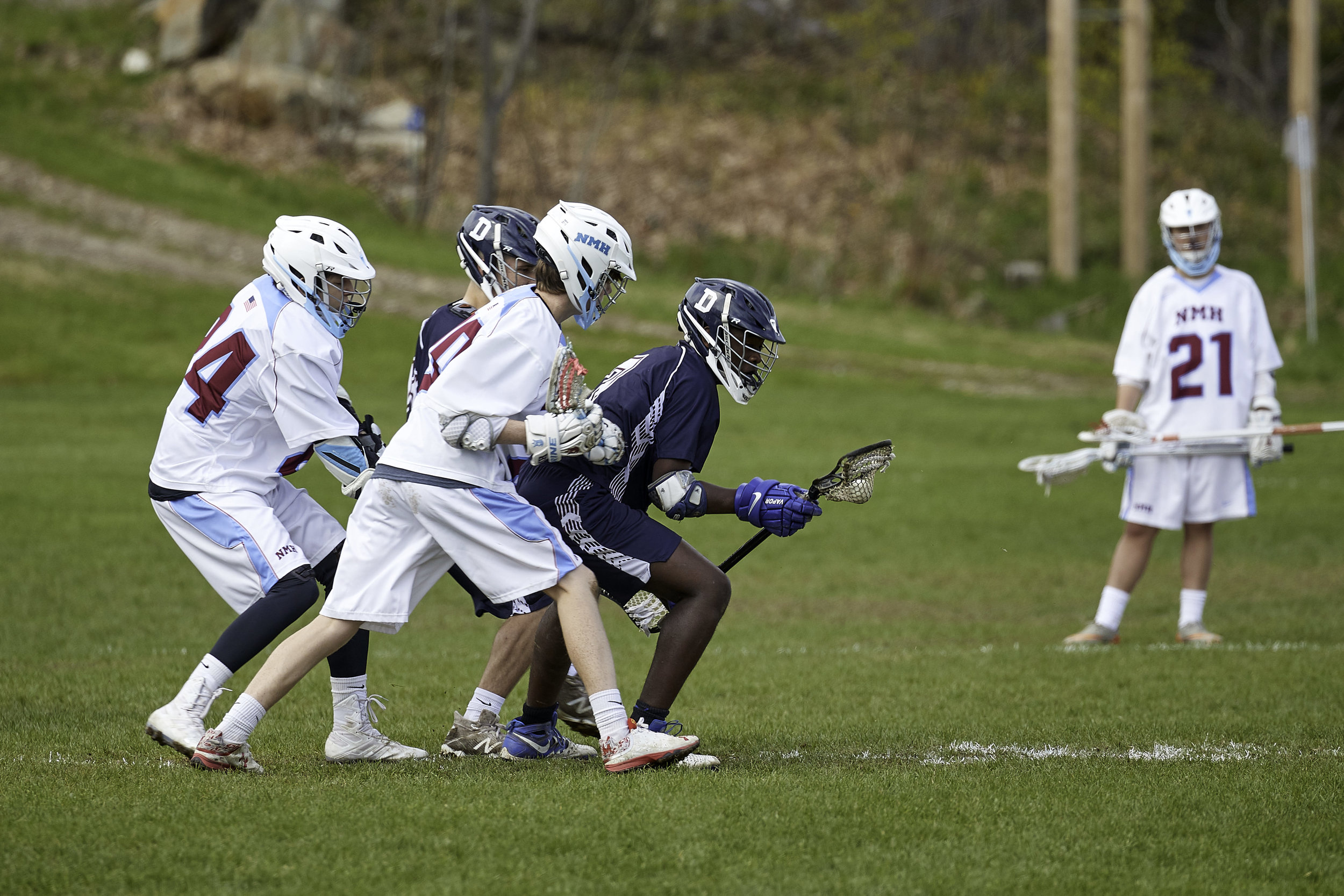 Boys Lax vs Northfield Mount Hermon JV - May 15 2019 - 0030.jpg