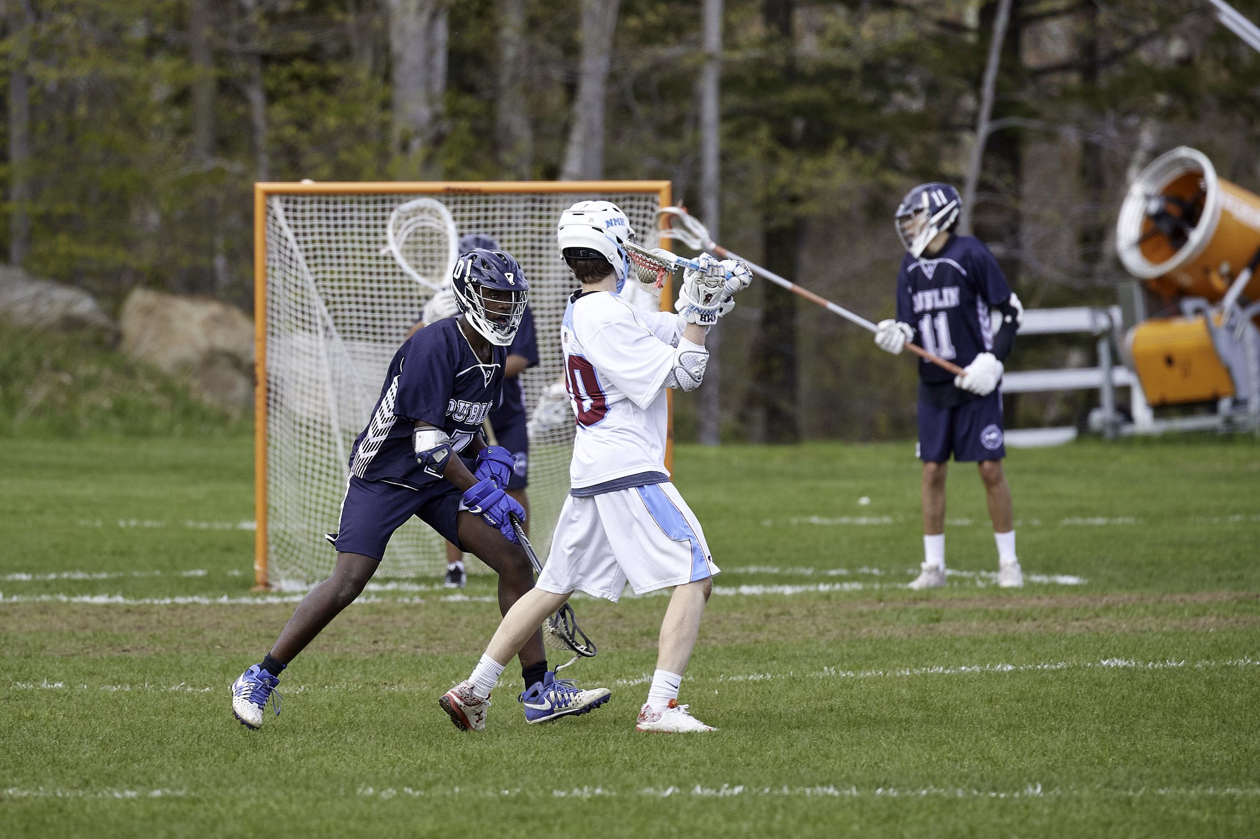 Boys Lax vs Northfield Mount Hermon JV - May 15 2019 - 0031.jpg