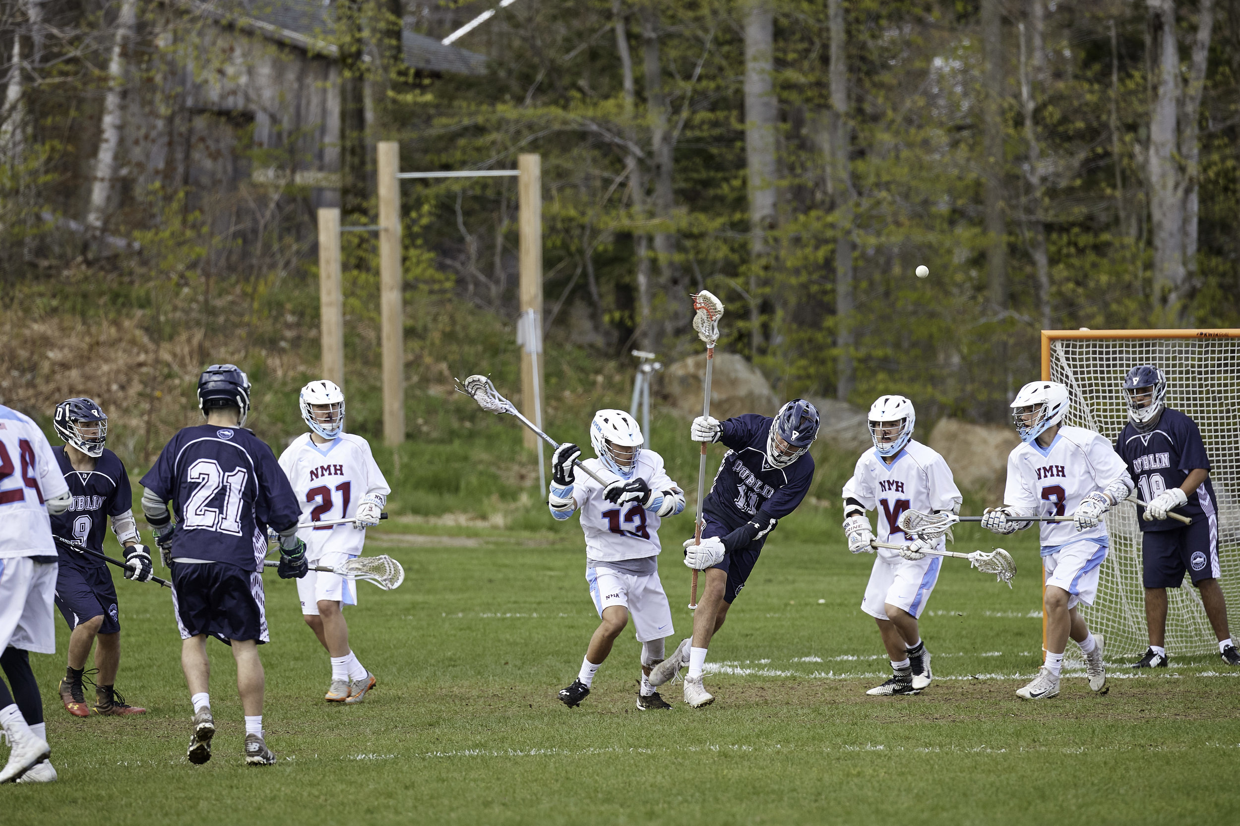 Boys Lax vs Northfield Mount Hermon JV - May 15 2019 - 0032.jpg