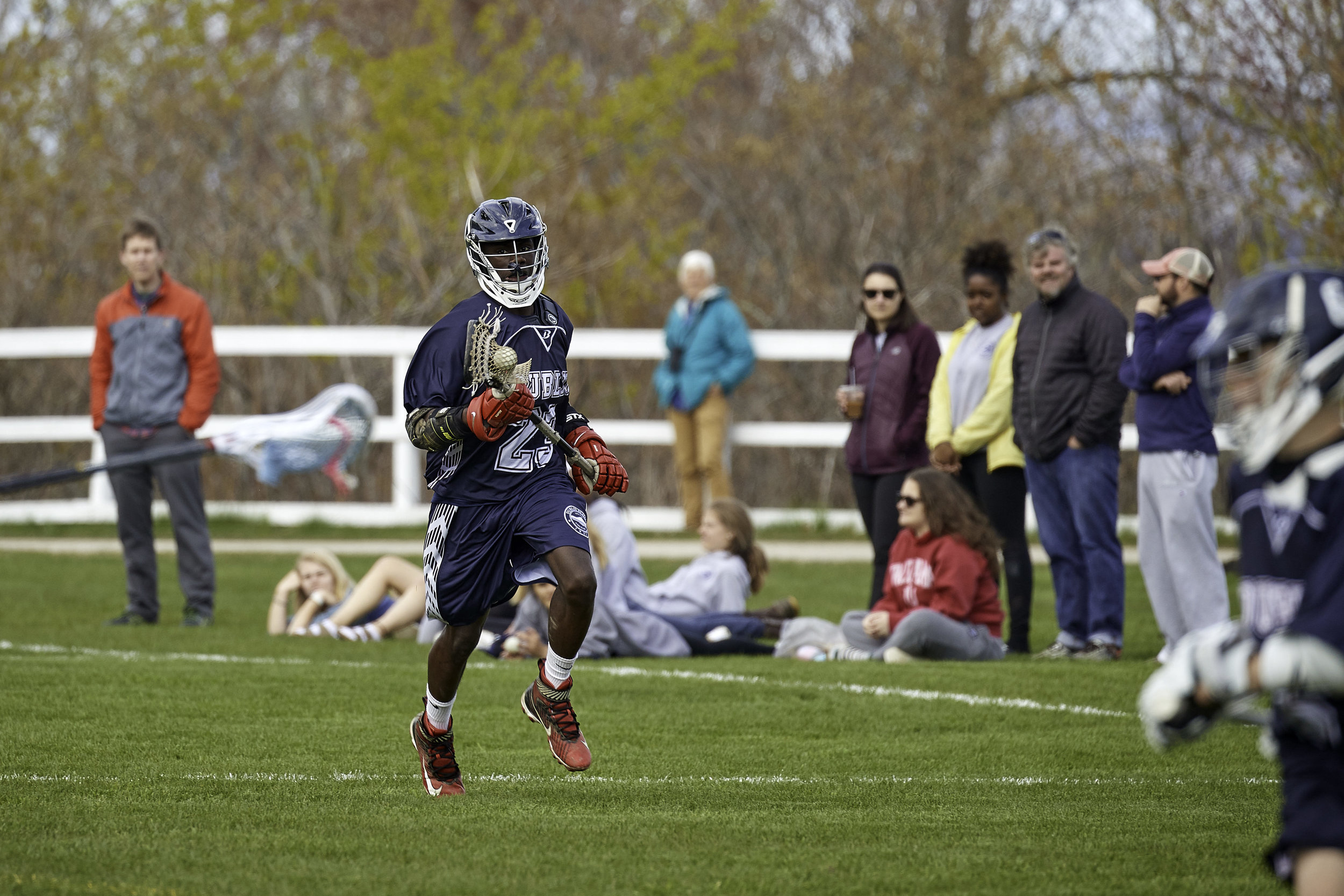 Boys Lax vs Northfield Mount Hermon JV - May 15 2019 - 0033.jpg
