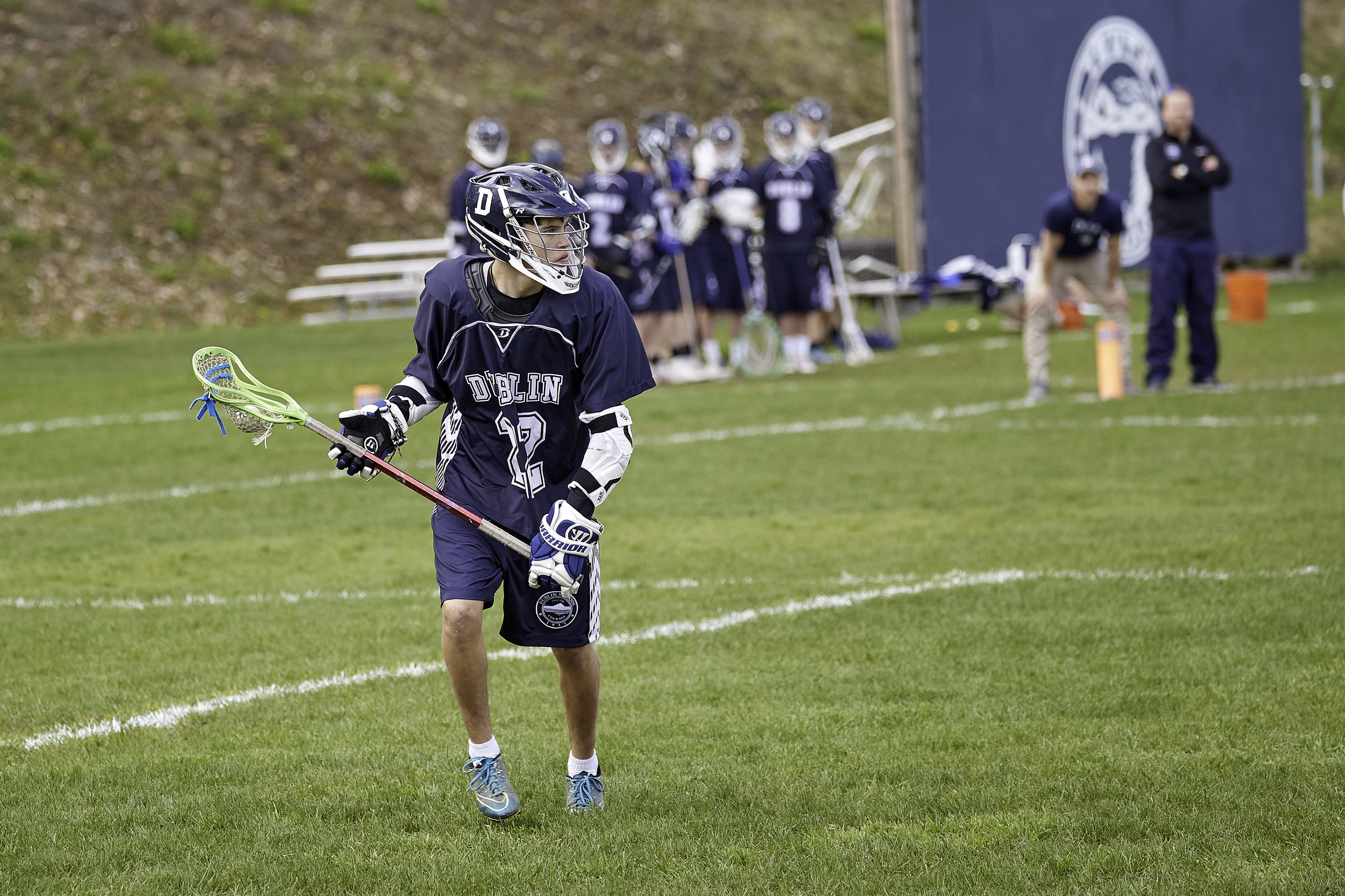 Boys Lax vs Northfield Mount Hermon JV - May 15 2019 - 0035.jpg