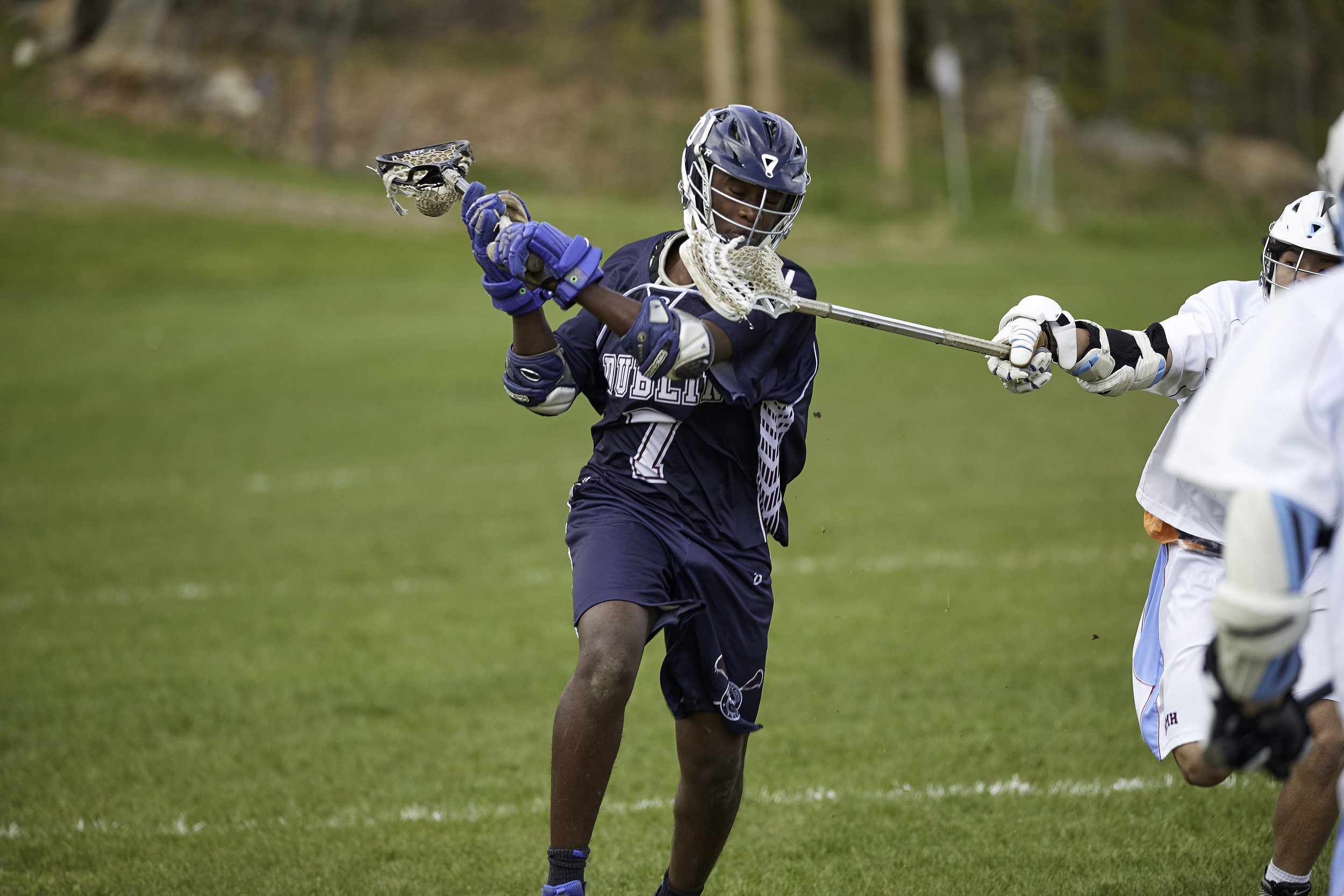 Boys Lax vs Northfield Mount Hermon JV - May 15 2019 - 0036.jpg