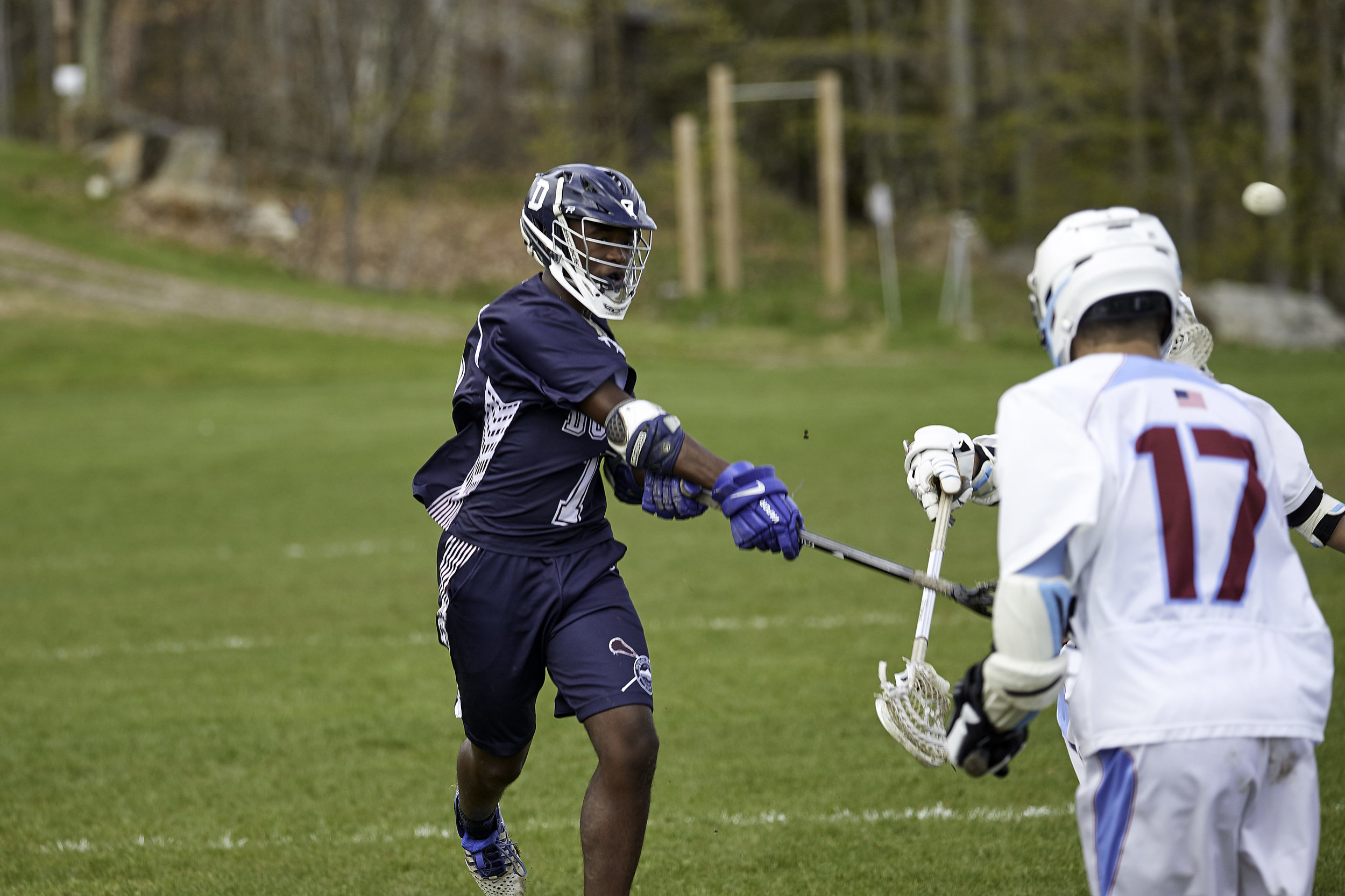 Boys Lax vs Northfield Mount Hermon JV - May 15 2019 - 0037.jpg