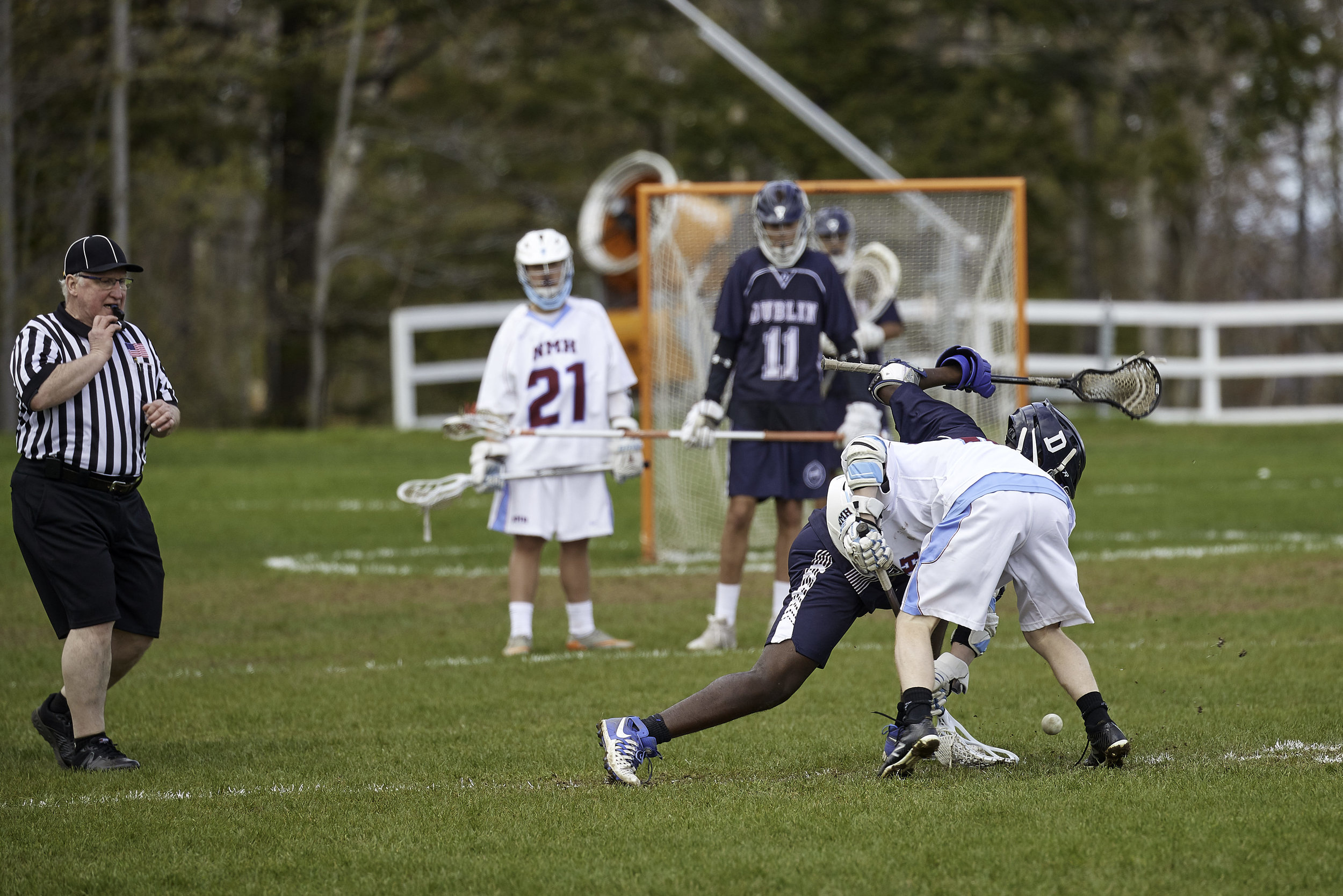 Boys Lax vs Northfield Mount Hermon JV - May 15 2019 - 0038.jpg