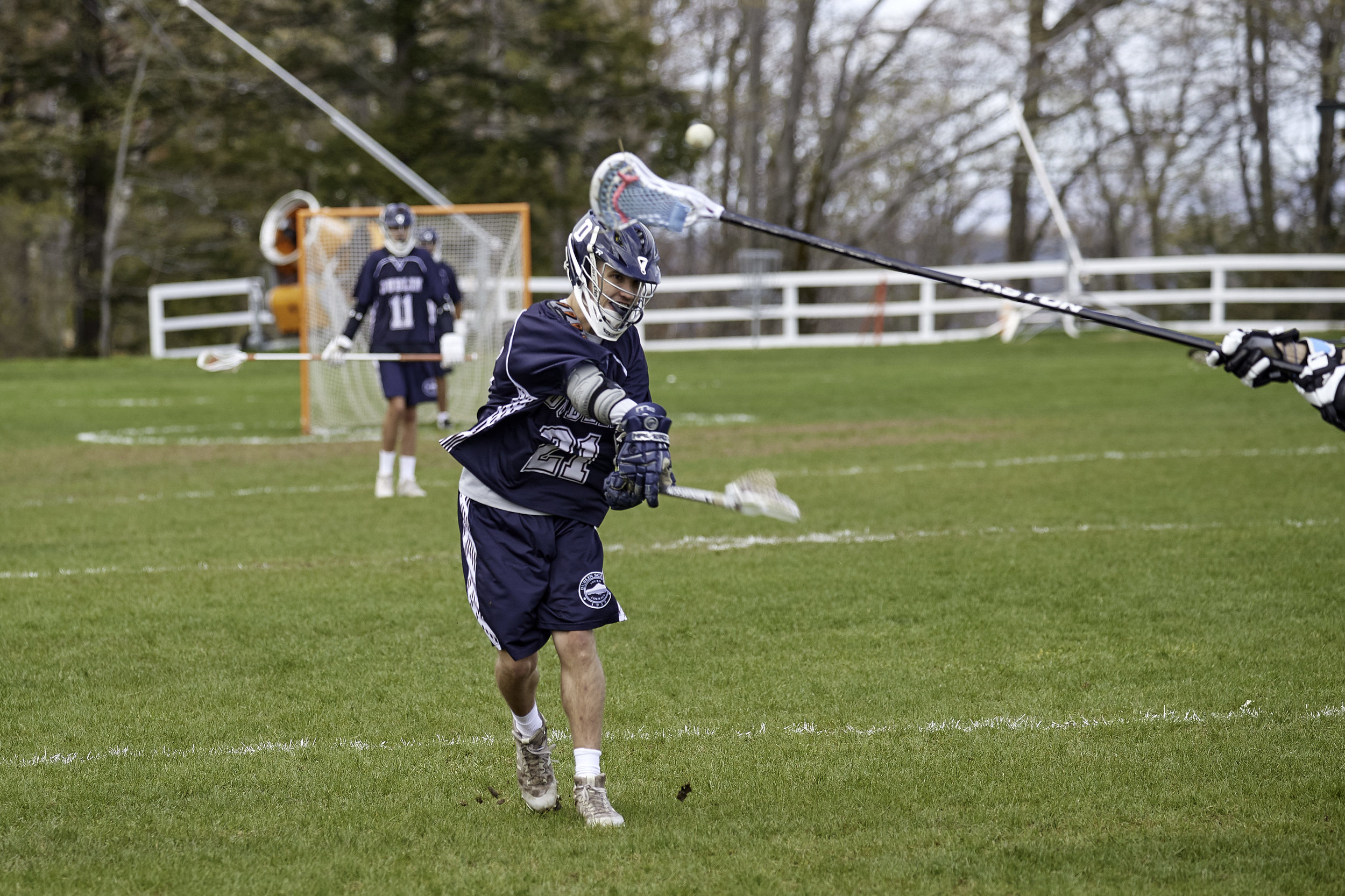 Boys Lax vs Northfield Mount Hermon JV - May 15 2019 - 0039.jpg