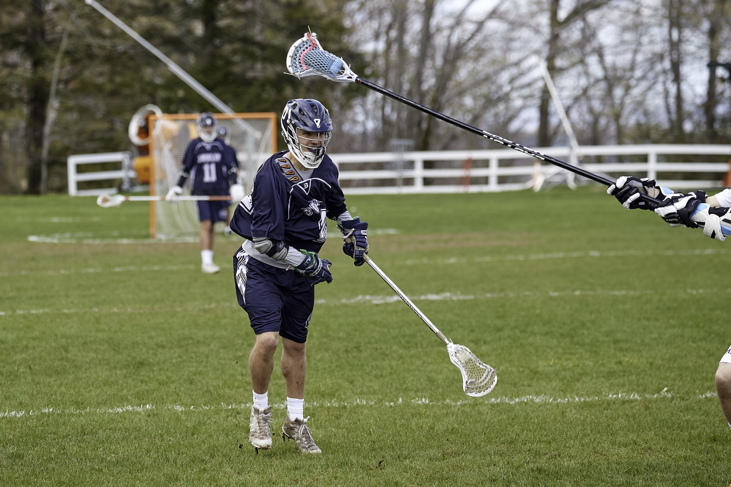 Boys Lax vs Northfield Mount Hermon JV - May 15 2019 - 0040.jpg