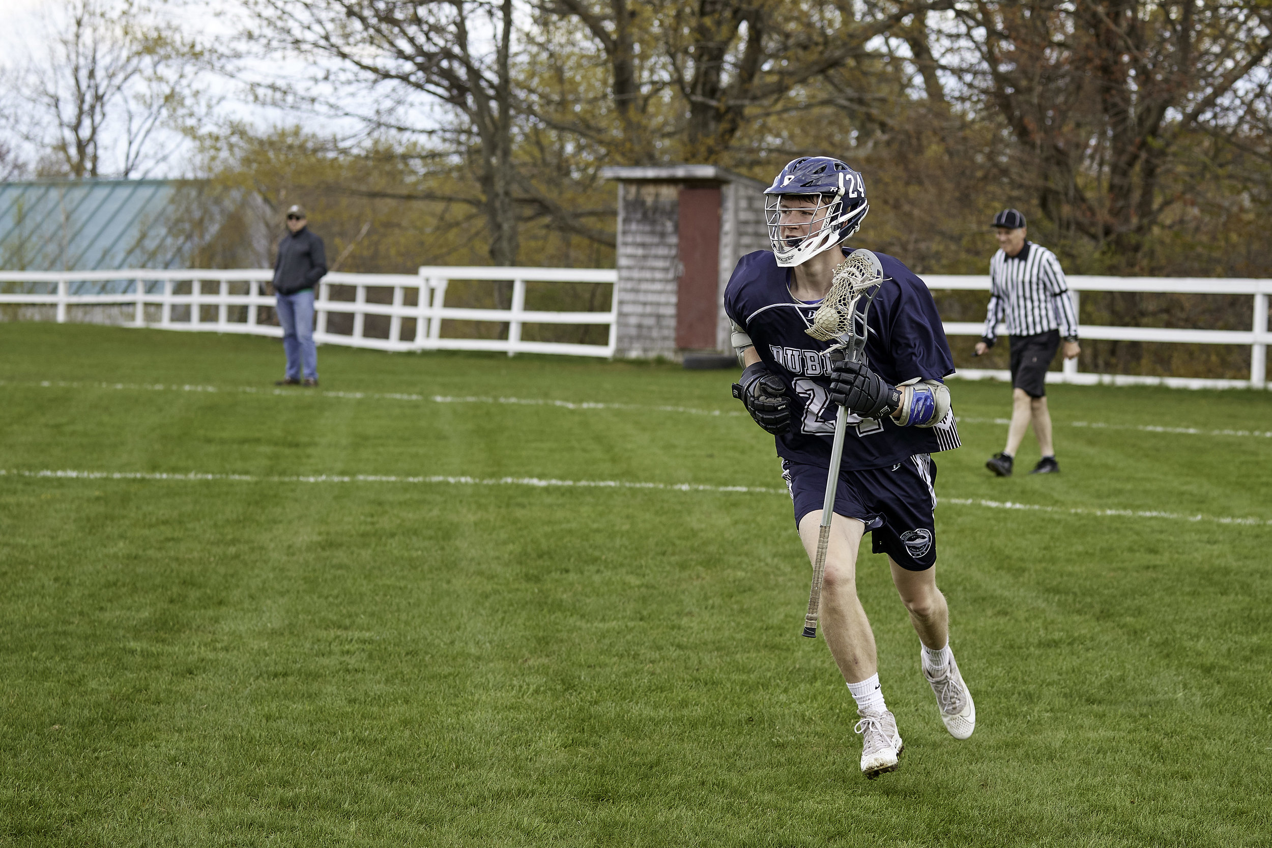 Boys Lax vs Northfield Mount Hermon JV - May 15 2019 - 0041.jpg