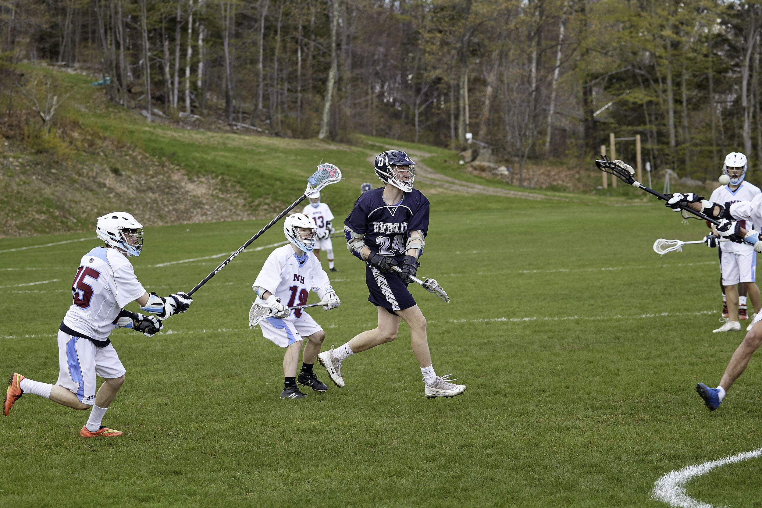 Boys Lax vs Northfield Mount Hermon JV - May 15 2019 - 0043.jpg
