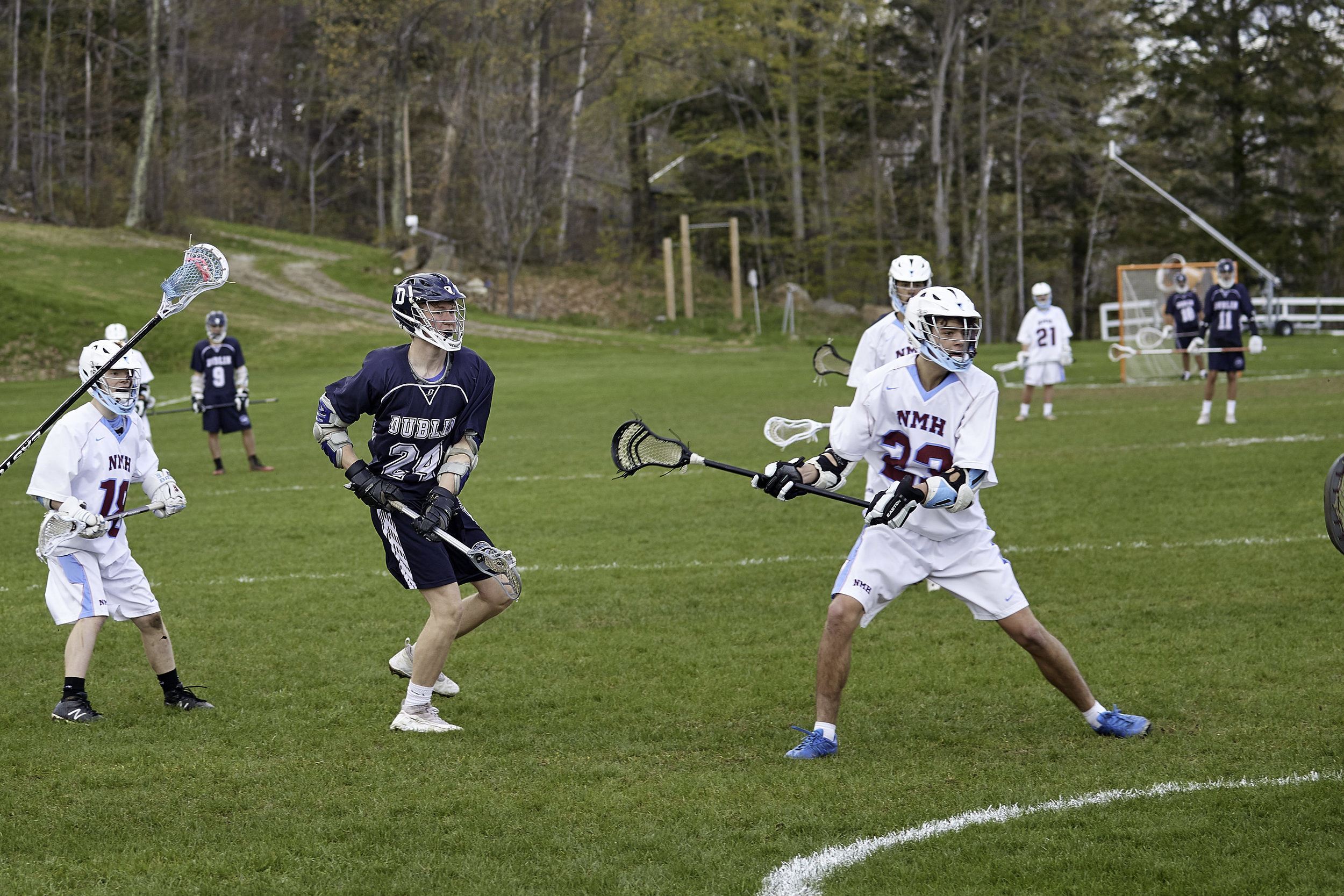 Boys Lax vs Northfield Mount Hermon JV - May 15 2019 - 0044.jpg