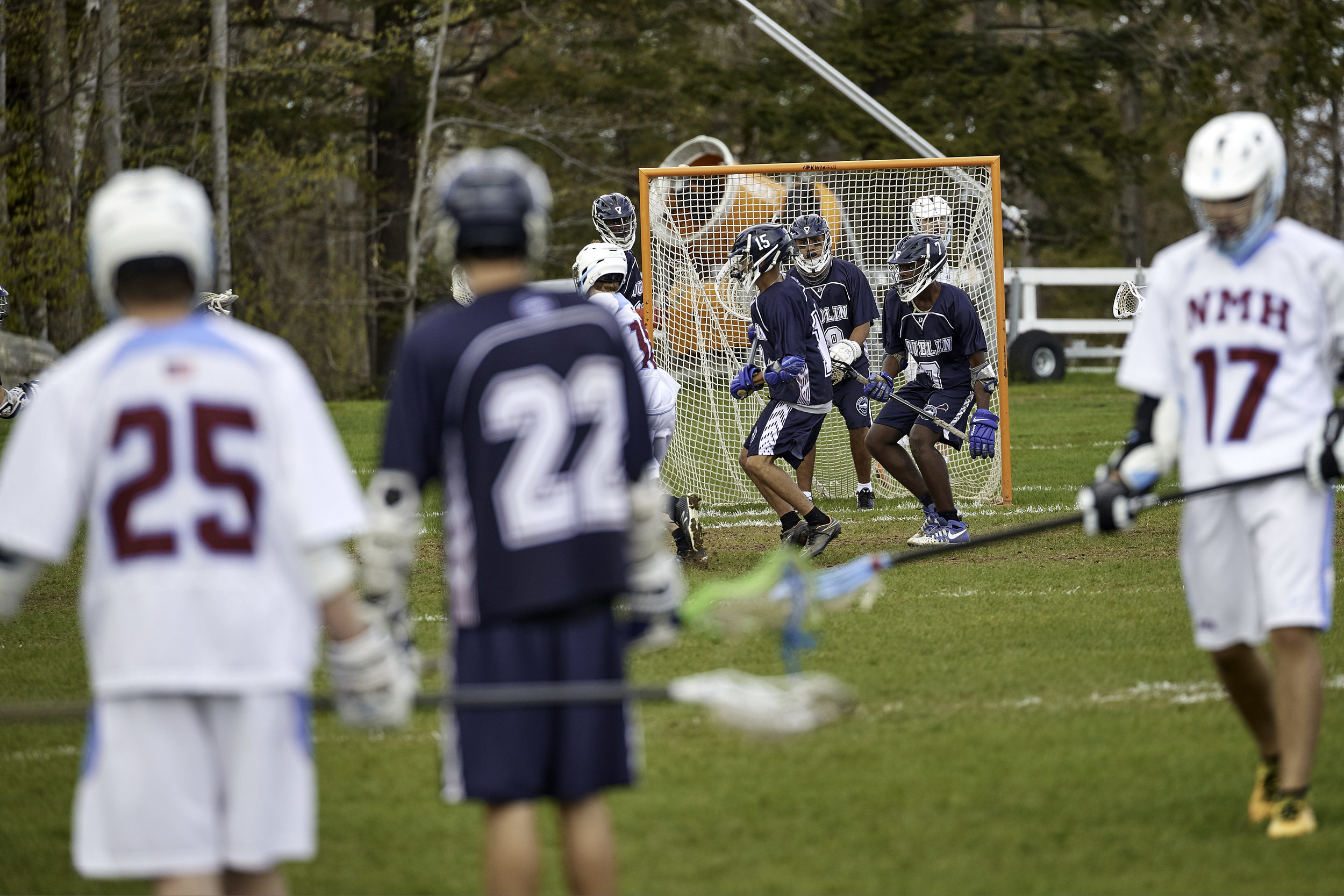 Boys Lax vs Northfield Mount Hermon JV - May 15 2019 - 0046.jpg