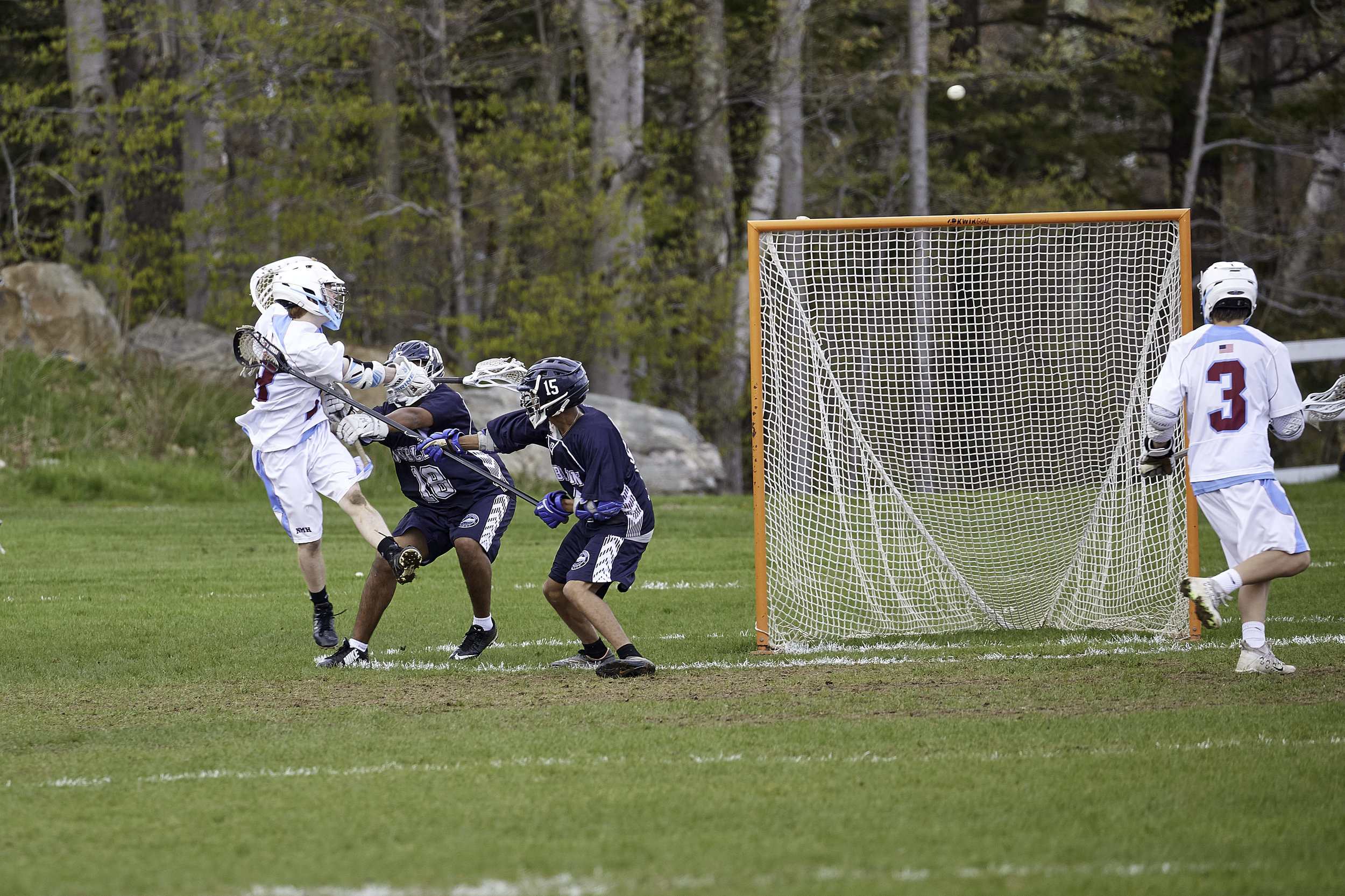 Boys Lax vs Northfield Mount Hermon JV - May 15 2019 - 0048.jpg