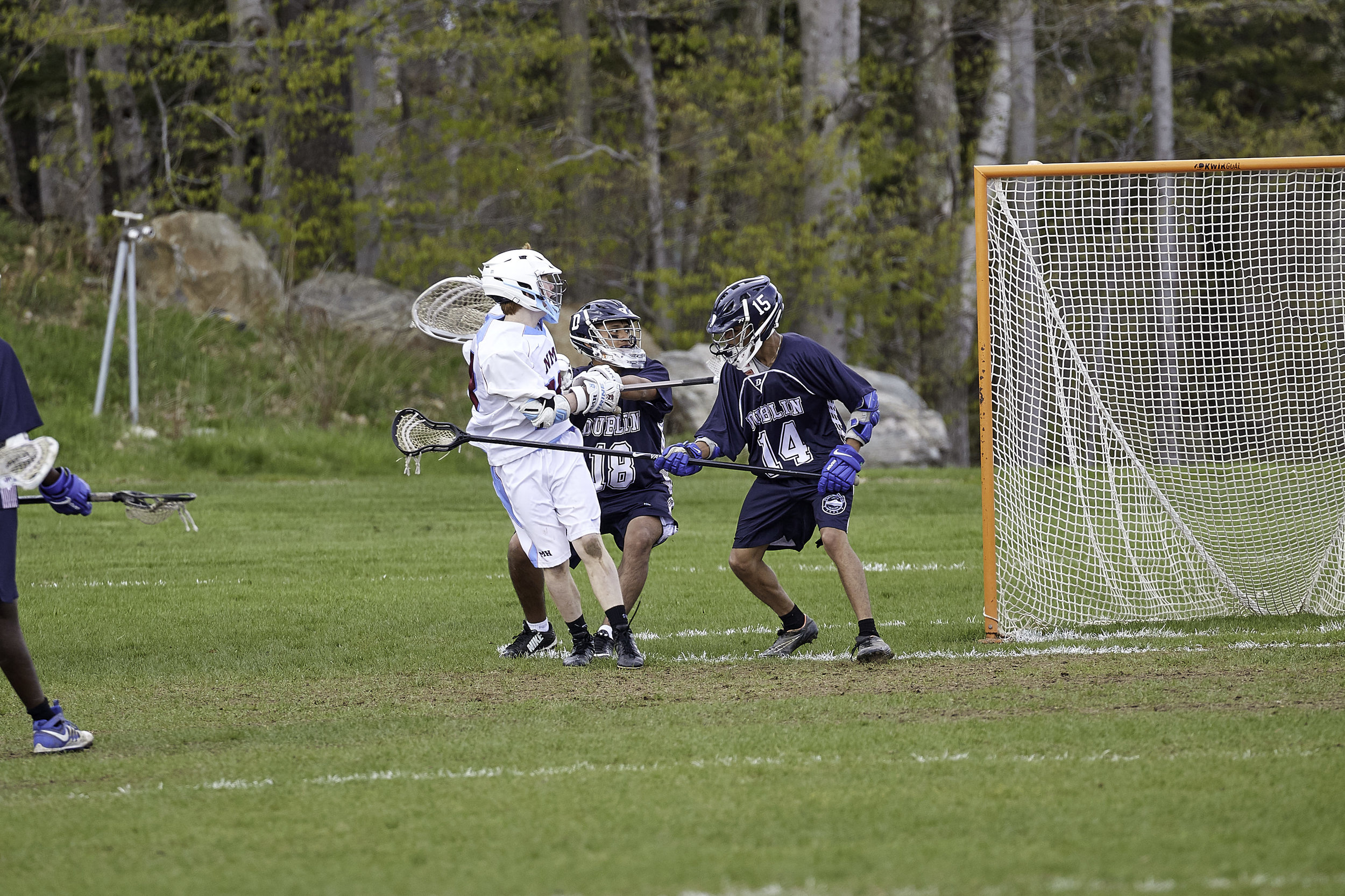 Boys Lax vs Northfield Mount Hermon JV - May 15 2019 - 0049.jpg