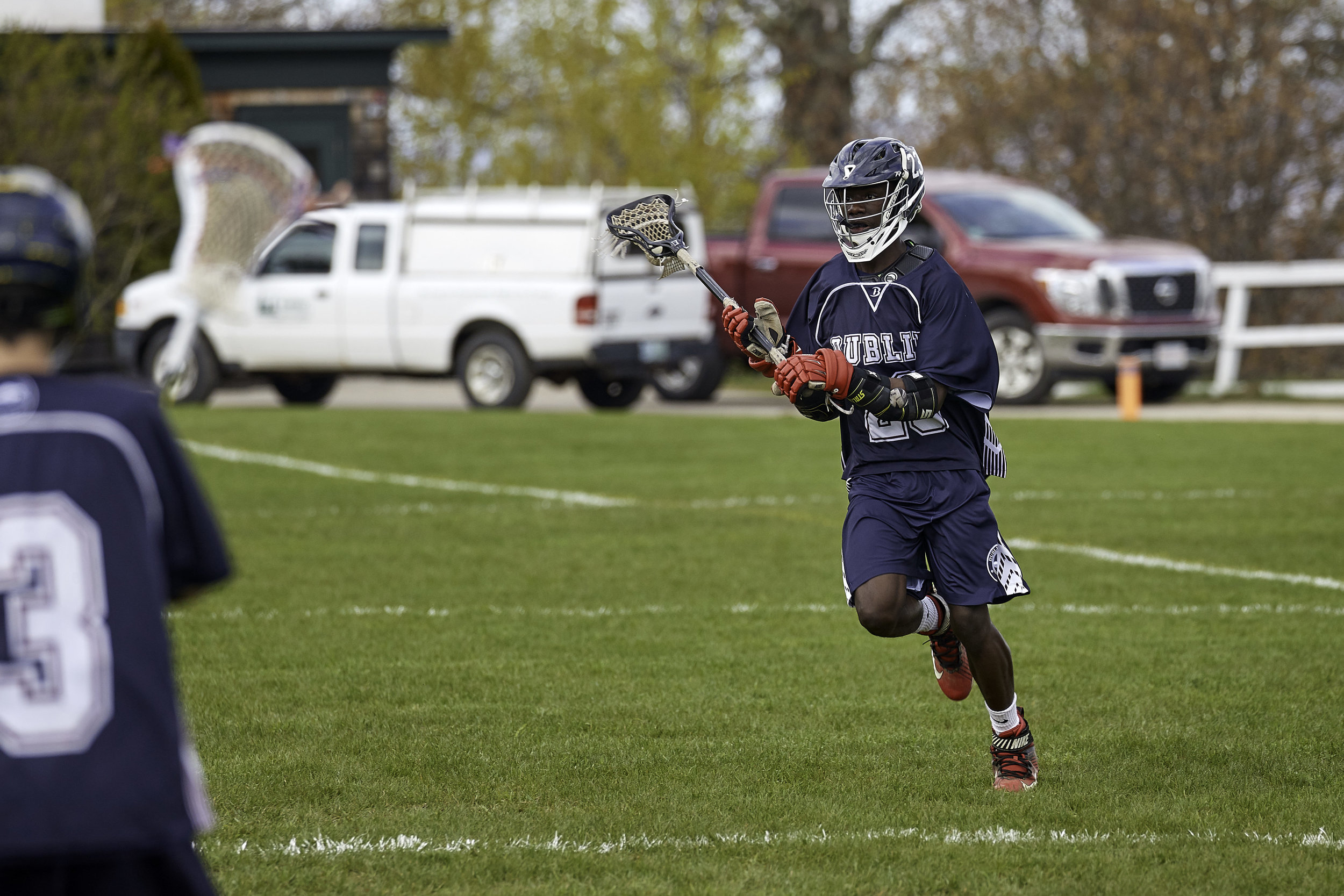 Boys Lax vs Northfield Mount Hermon JV - May 15 2019 - 0050.jpg