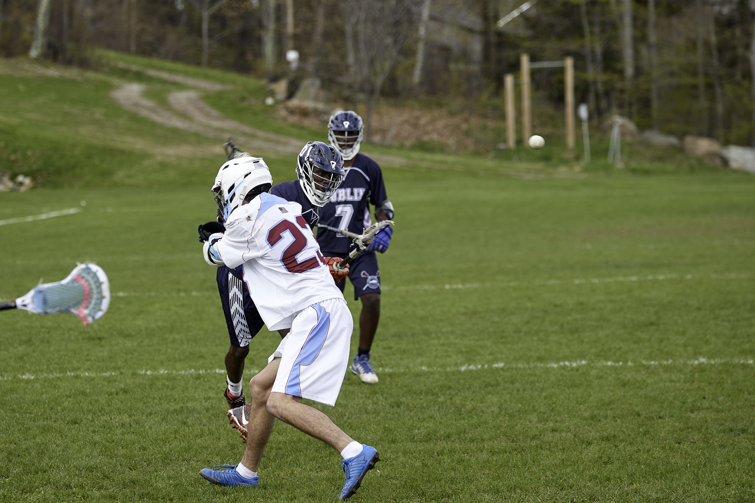 Boys Lax vs Northfield Mount Hermon JV - May 15 2019 - 0052.jpg