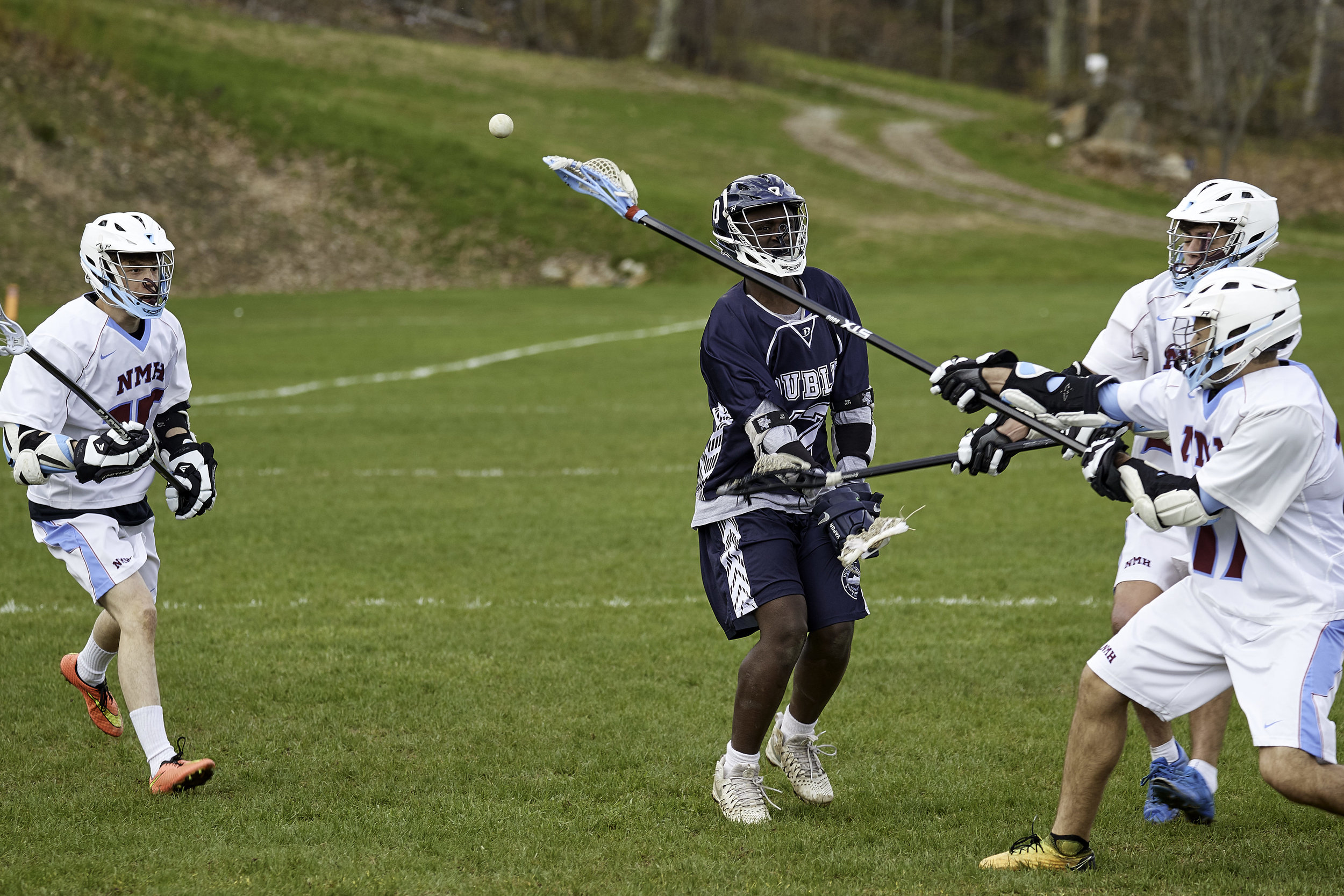 Boys Lax vs Northfield Mount Hermon JV - May 15 2019 - 0053.jpg