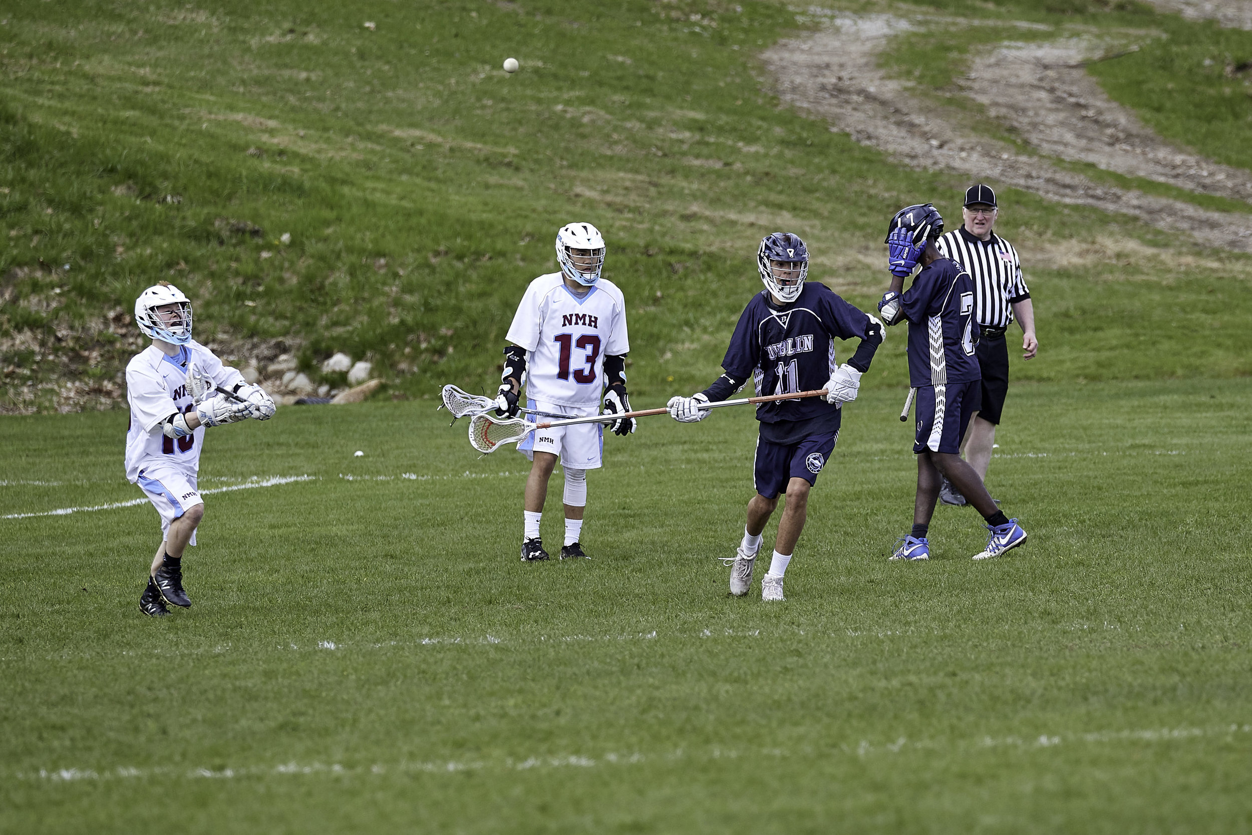 Boys Lax vs Northfield Mount Hermon JV - May 15 2019 - 0054.jpg