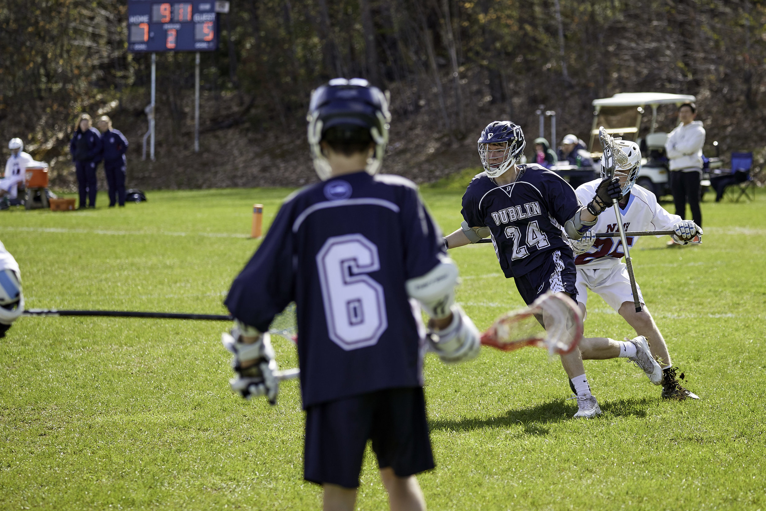 Boys Lax vs Northfield Mount Hermon JV - May 15 2019 - 0056.jpg