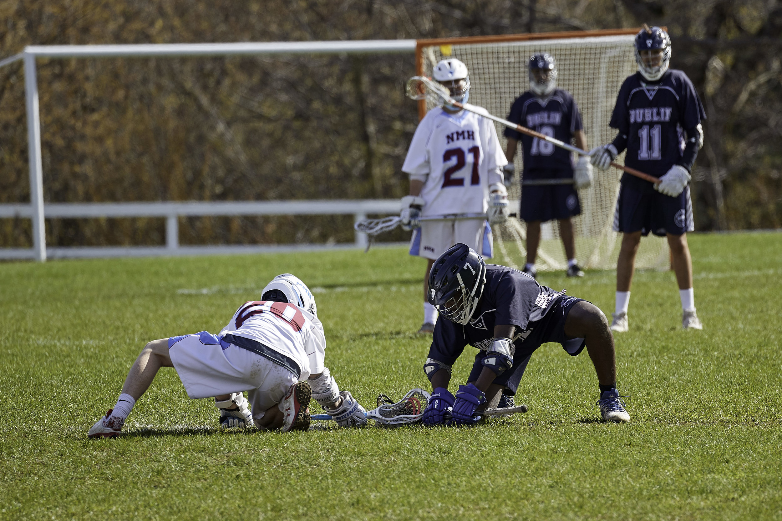 Boys Lax vs Northfield Mount Hermon JV - May 15 2019 - 0060.jpg