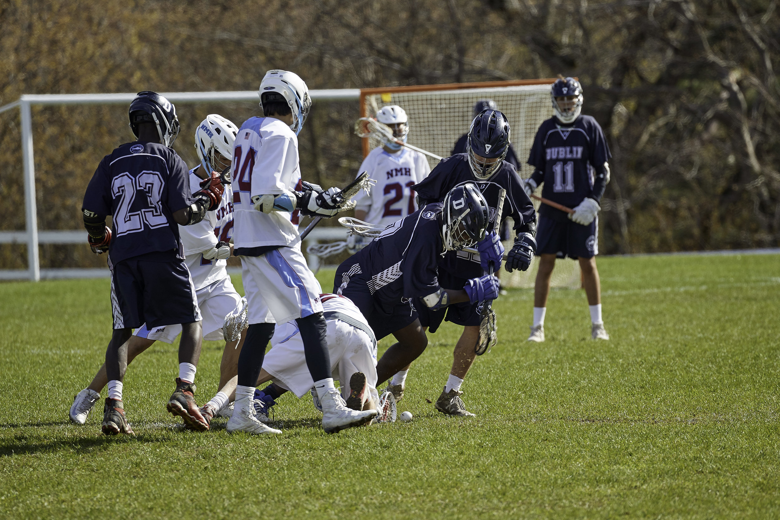 Boys Lax vs Northfield Mount Hermon JV - May 15 2019 - 0061.jpg