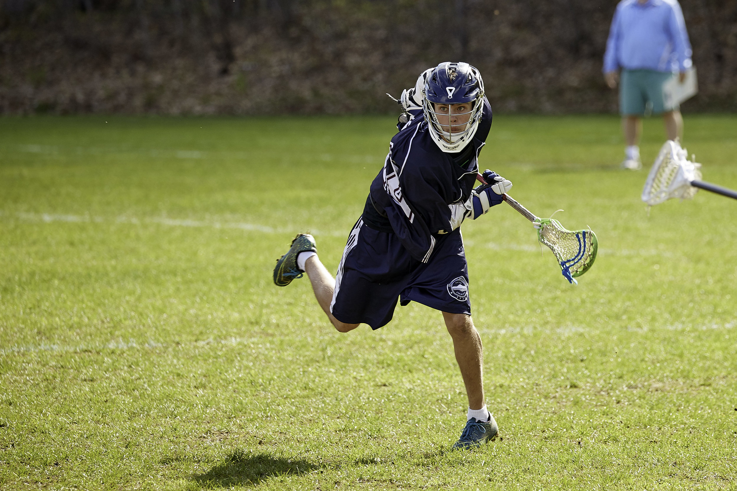 Boys Lax vs Northfield Mount Hermon JV - May 15 2019 - 0066.jpg