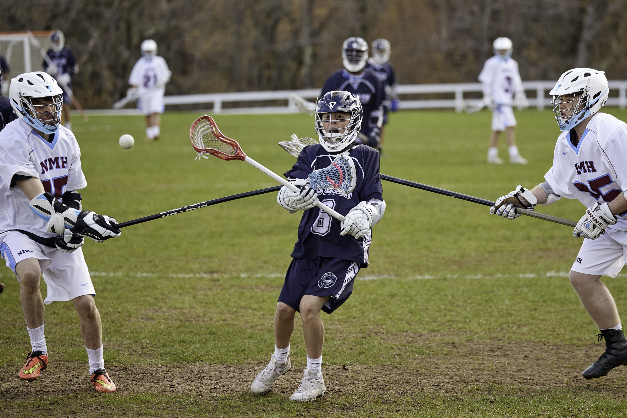 Boys Lax vs Northfield Mount Hermon JV - May 15 2019 - 0067.jpg